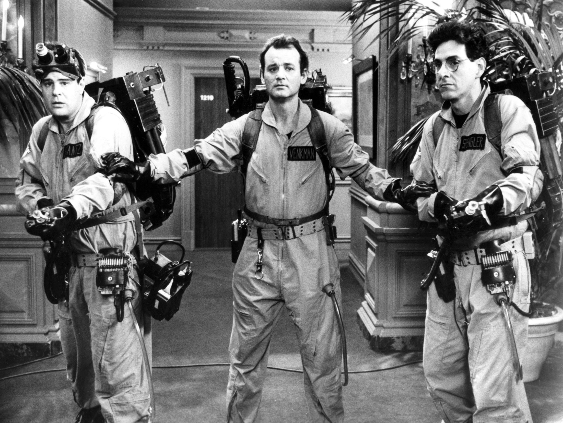 2300x1728 ghostbusters-movie-image-black-white-01 ""