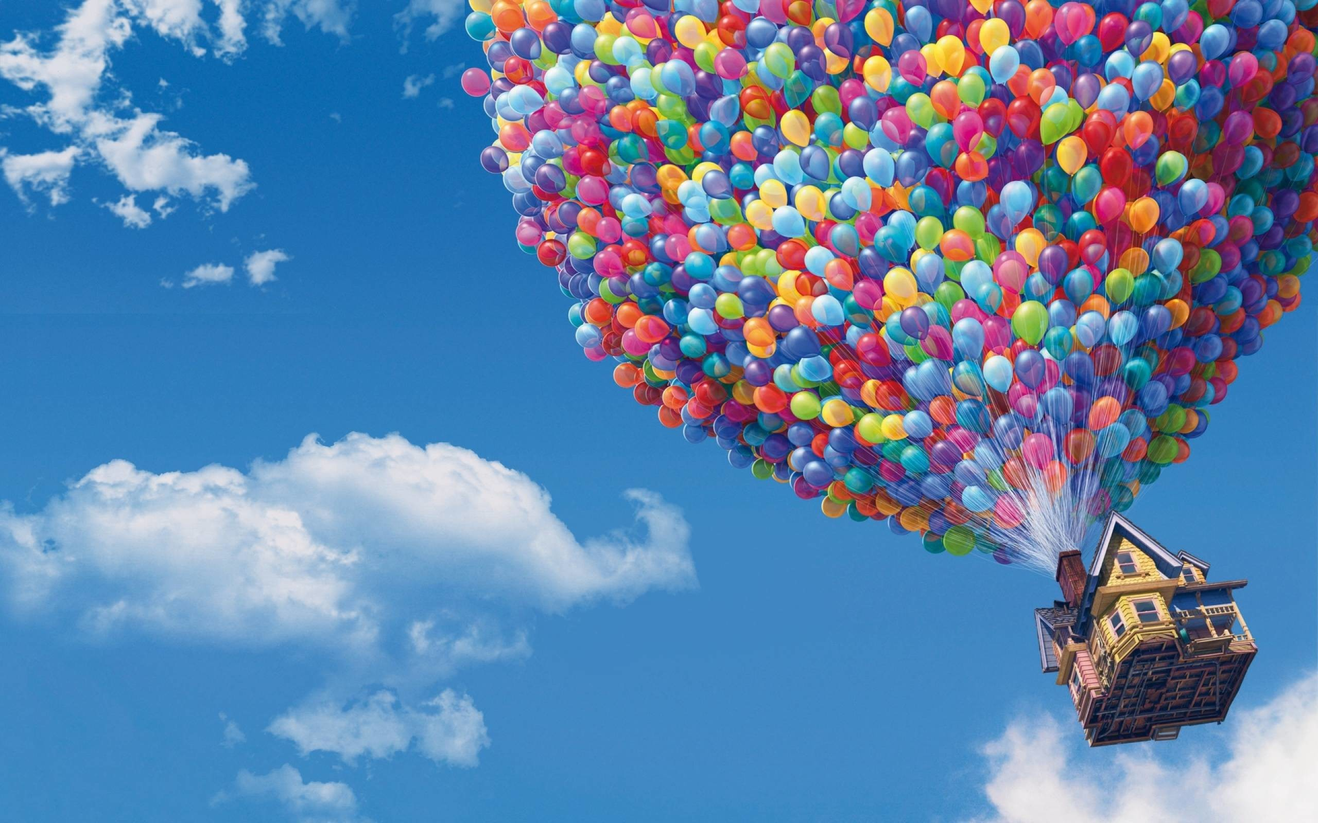 2560x1600 Most Downloaded Pixar Wallpapers - Full HD wallpaper search