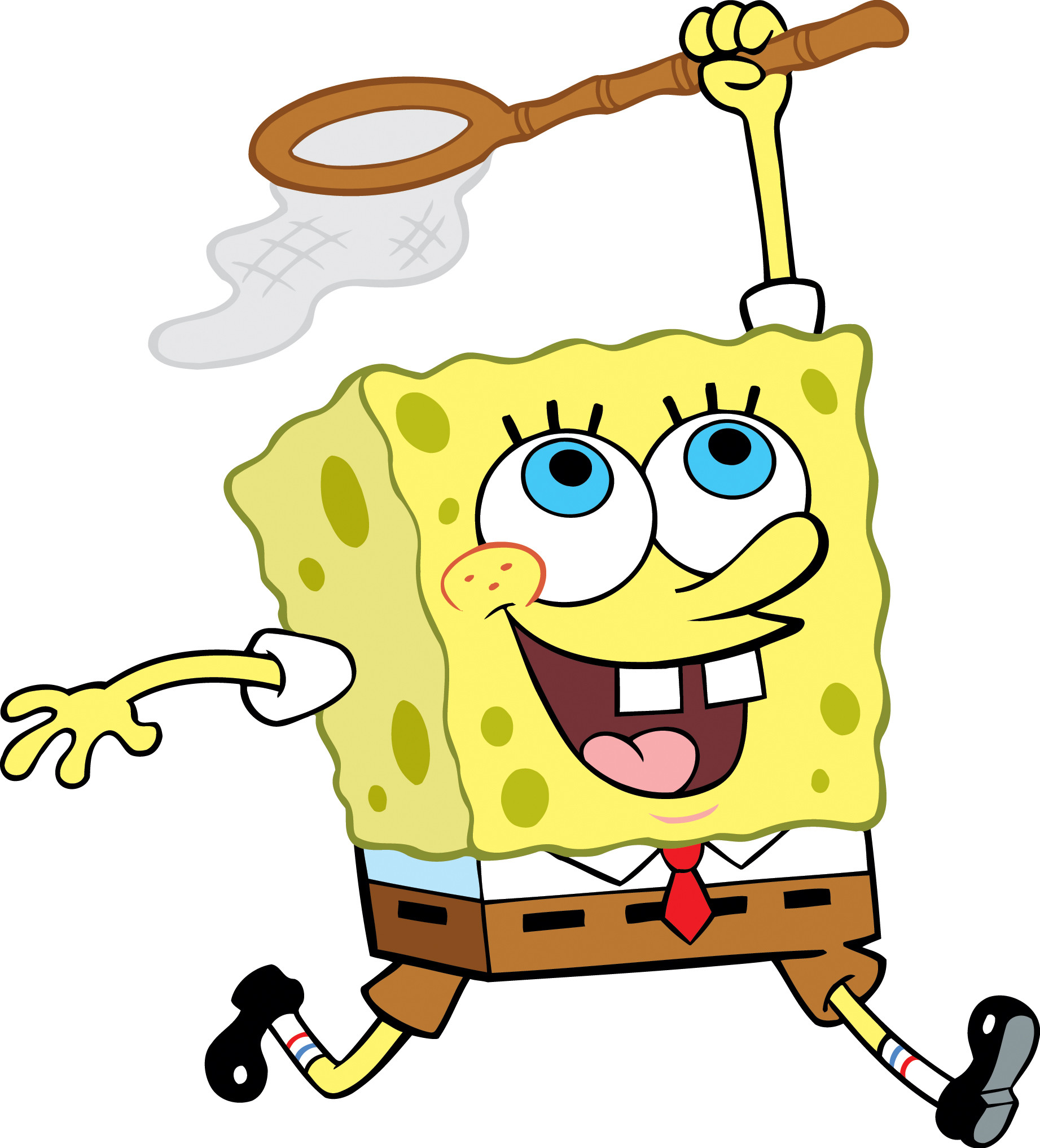 1843x2033 HD Wallpaper and background photos of Spongebob for fans of Spongebob  Squarepants images.