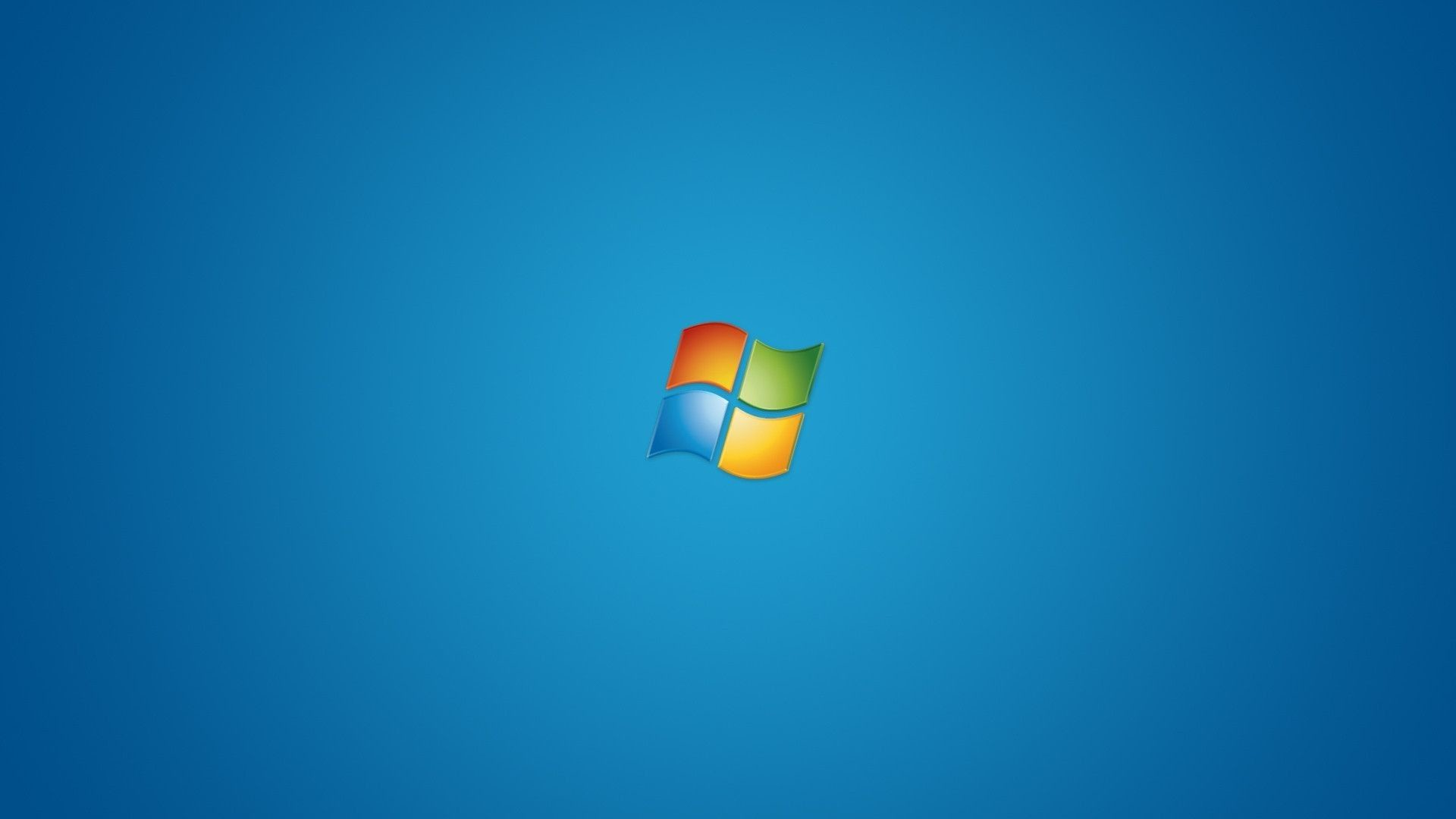 1920x1080 ... Microsoft Office Wallpaper themes 67 Images Lovely Microsoft Office  themes Download ...