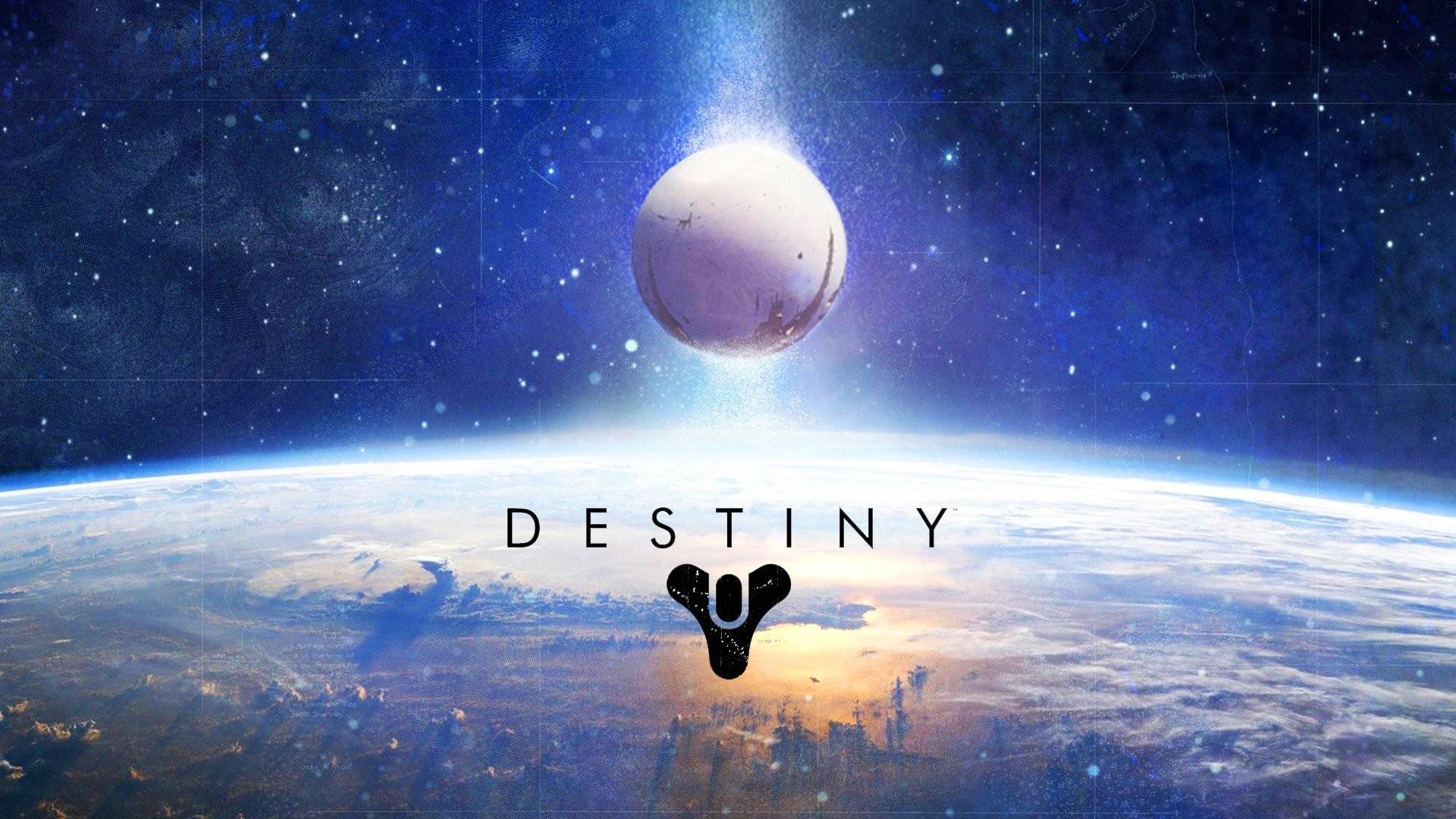 Destiny 2 1080p Wallpaper: Destiny Wallpaper 1080p (85+ Images