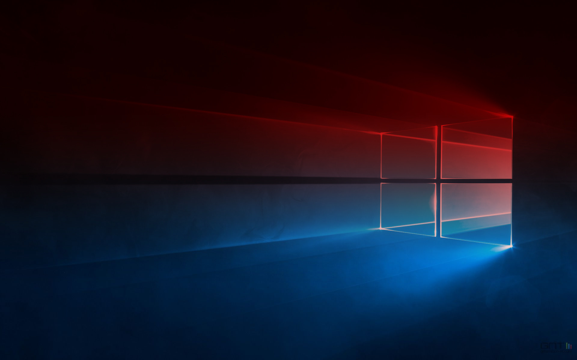 Windows 10 Wallpapers: Windows 10 Futuristic Wallpaper (70+ Images