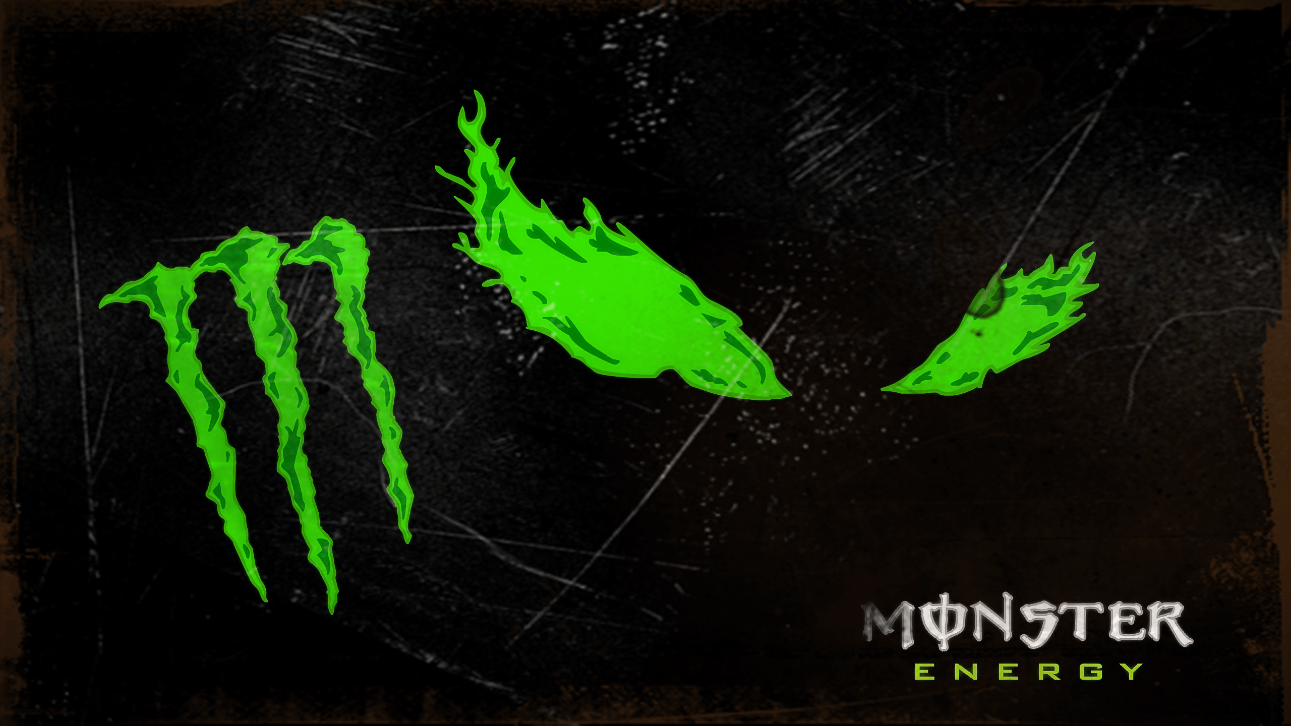 2560x1440 monster energy hd wallpaper