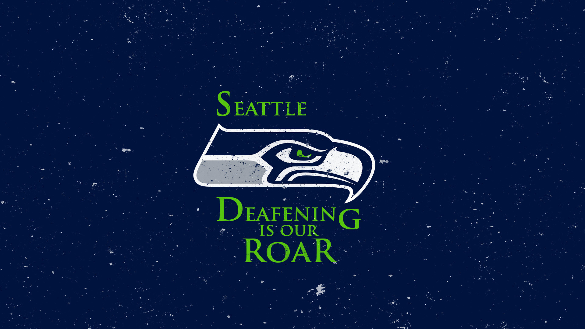 1920x1080 2593x1458 seattle seahawks Computer Wallpapers, Desktop Backgrounds .