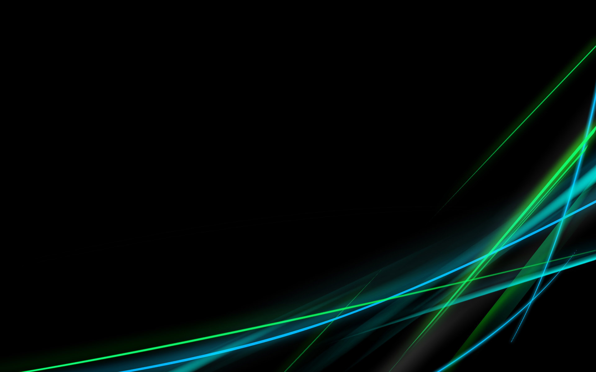 windows 7 wallpaper black (67+ images)