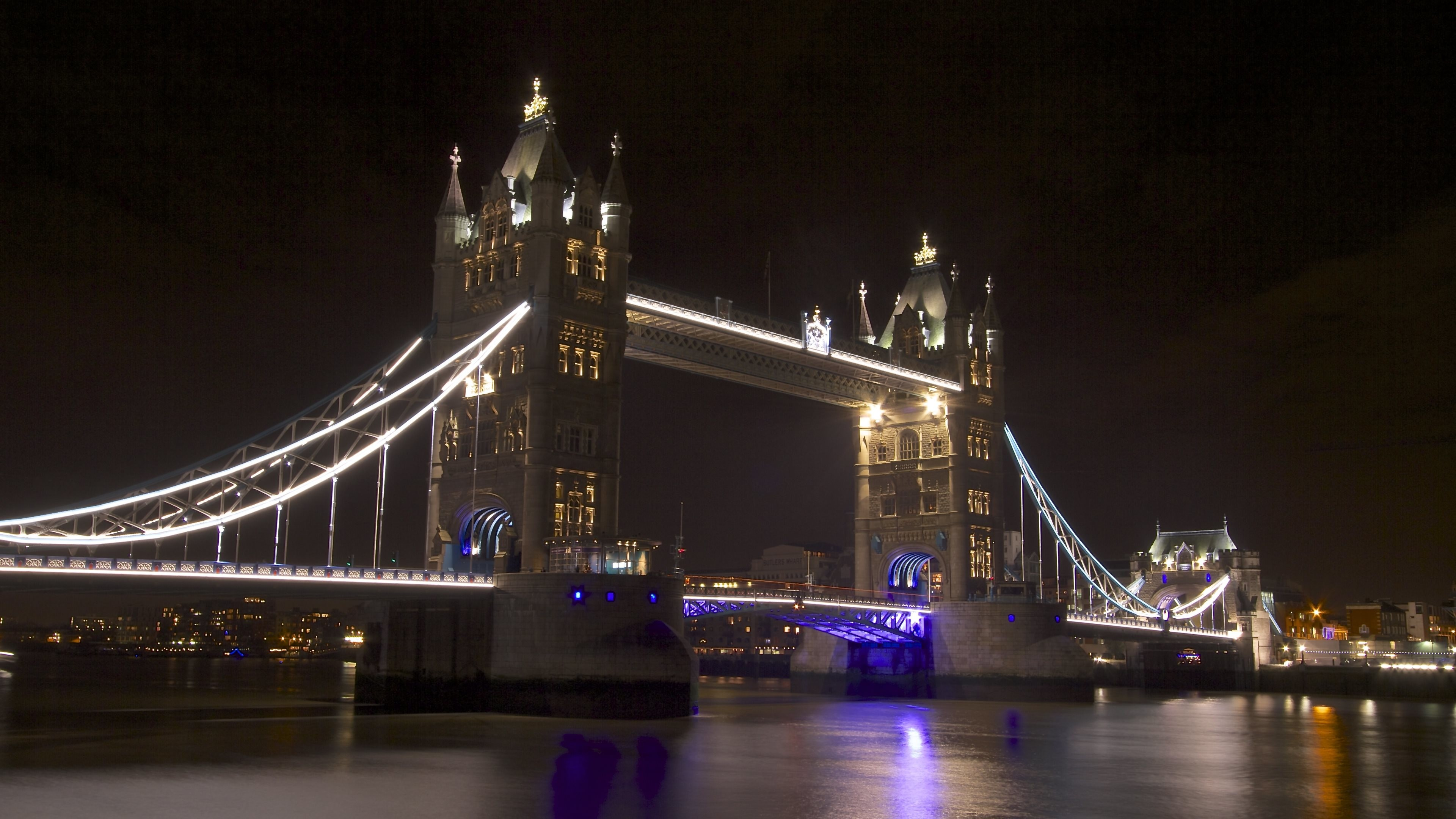 London Bridge Wallpaper (59+ Images