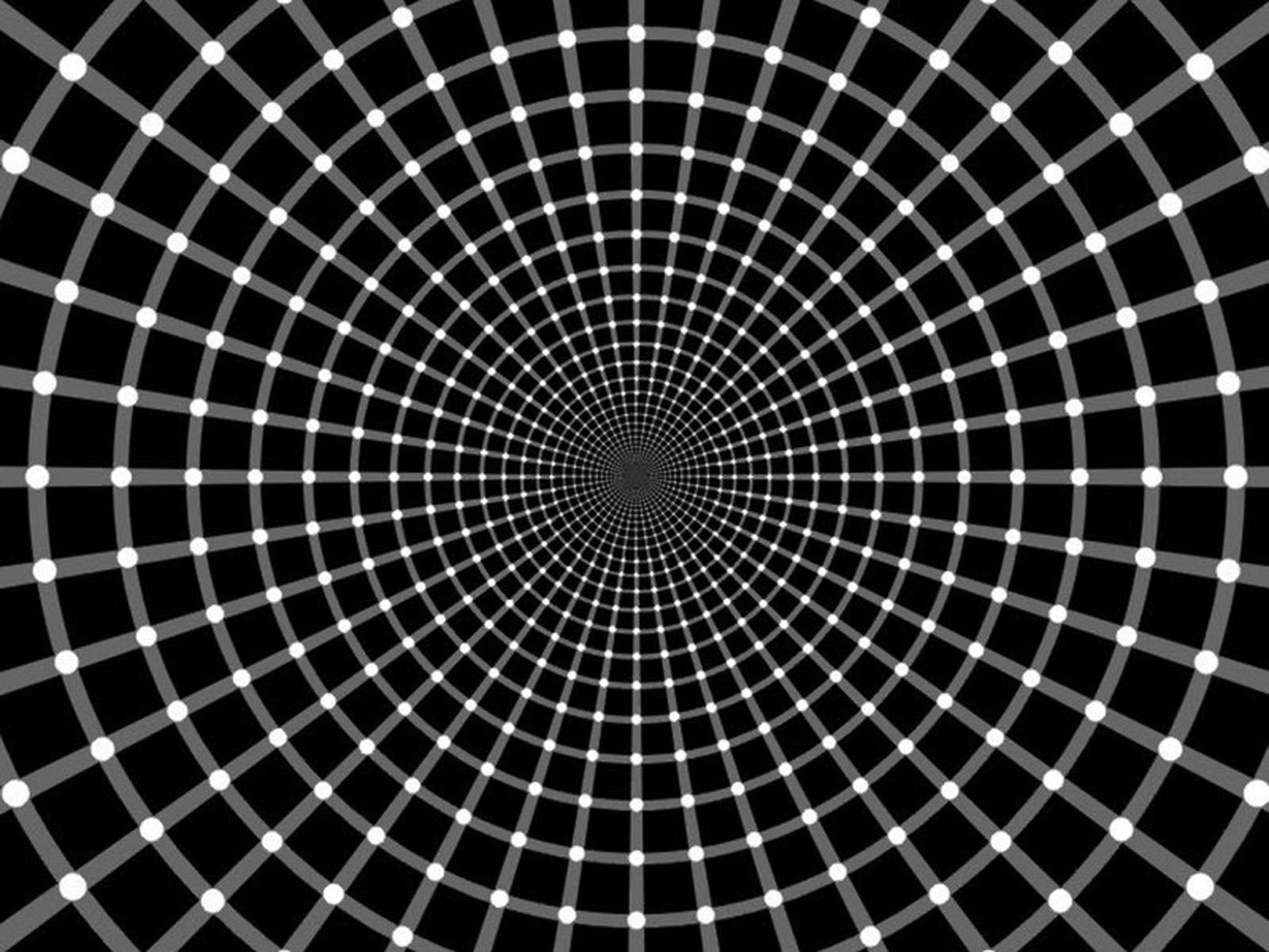 Trippy Iphone 6 Wallpaper 69 Images