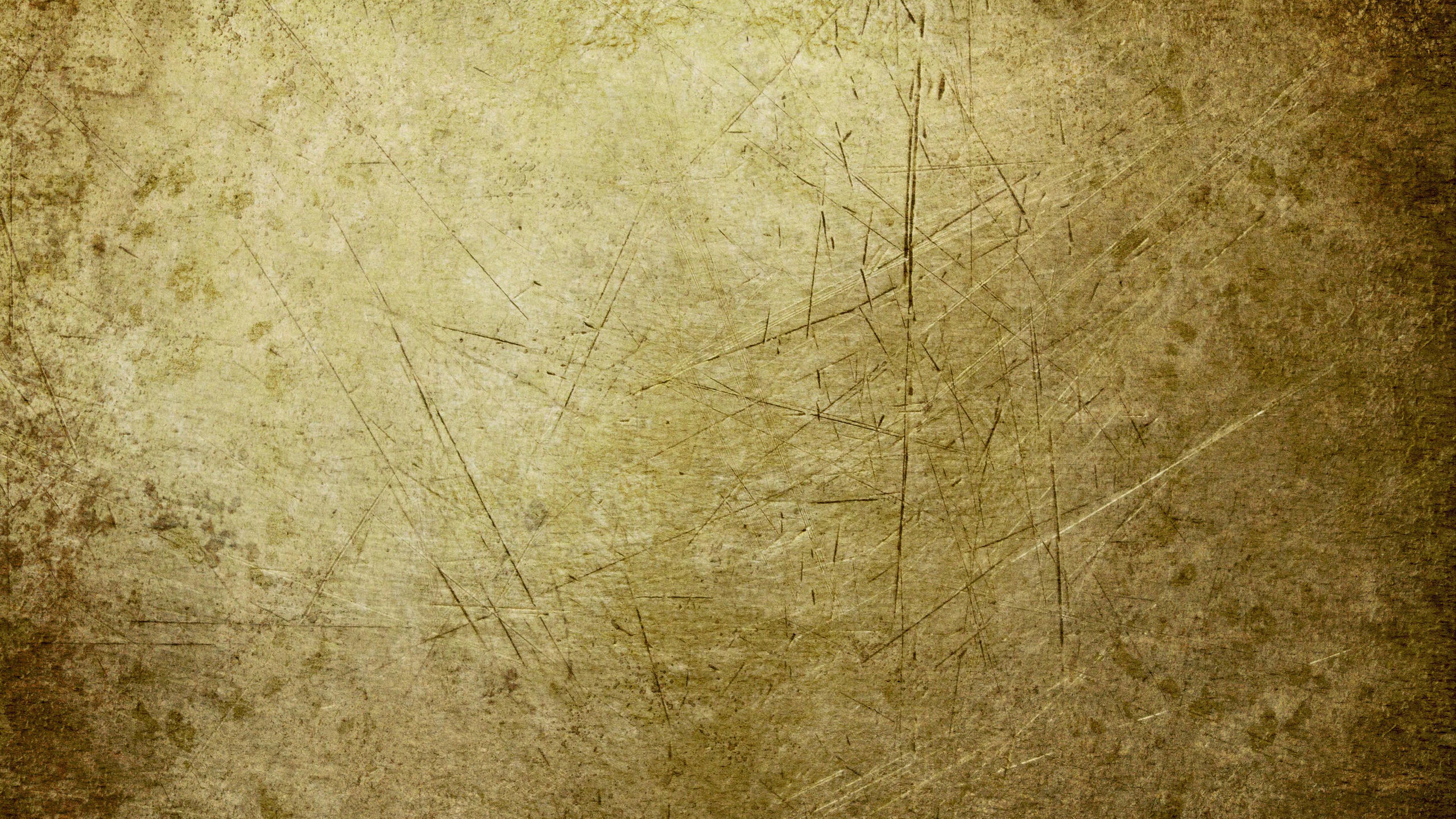 2560x1440 ... texture HD Wallpaper  Grunge ...