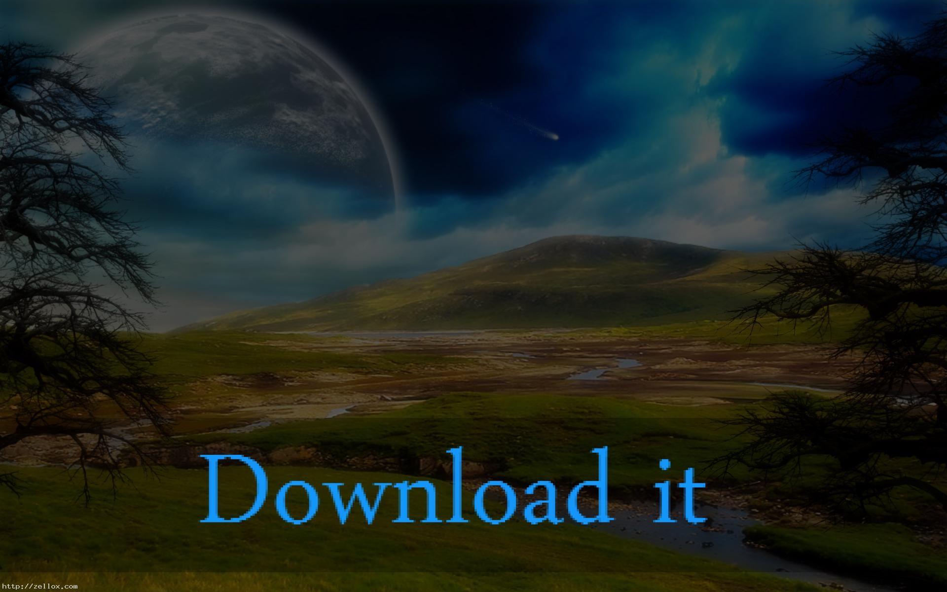 Nice Pictures For Desktop Background (73+ Images