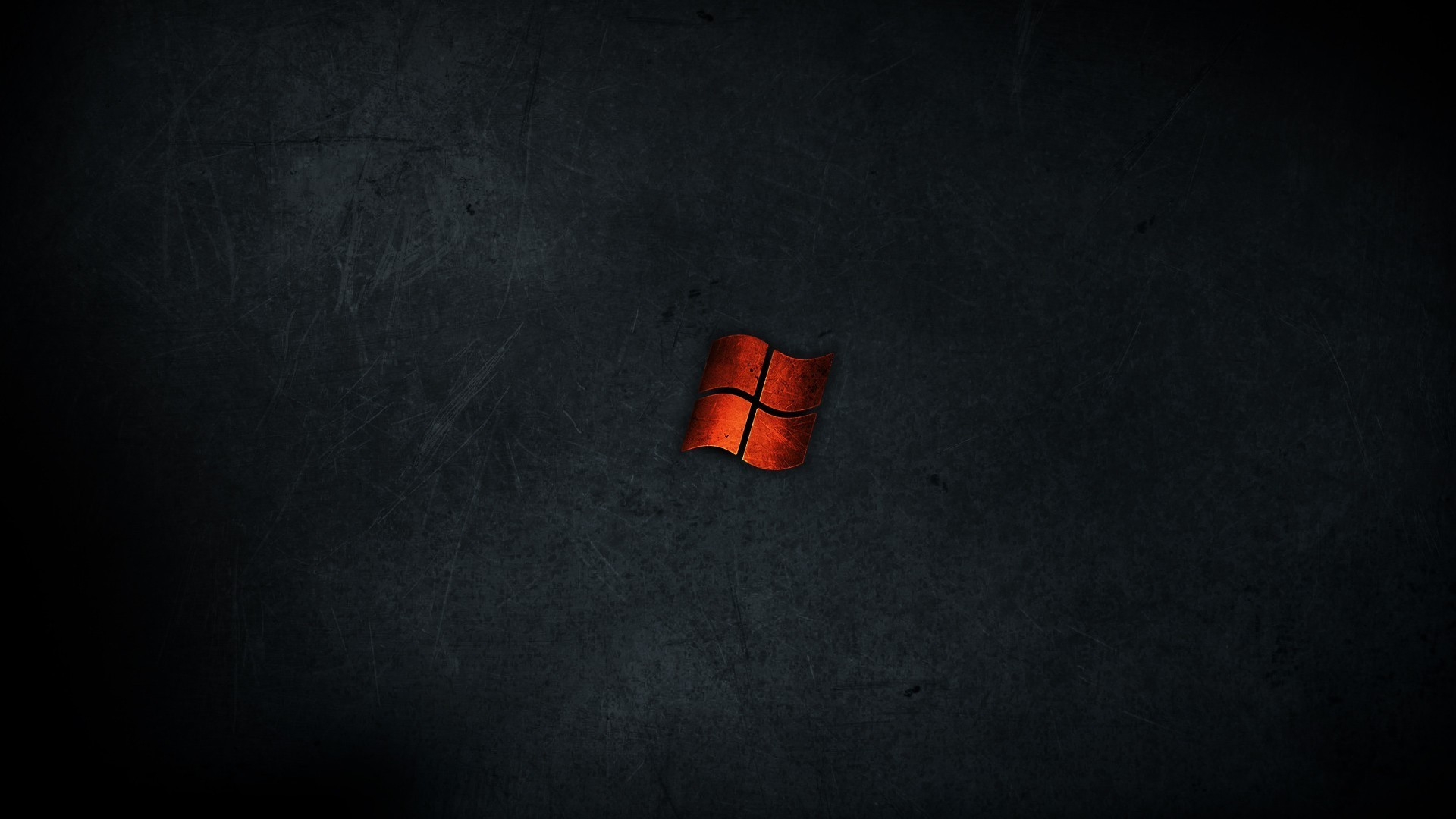 1920x1080 Windows 10 Desktop Is Black 22 Background