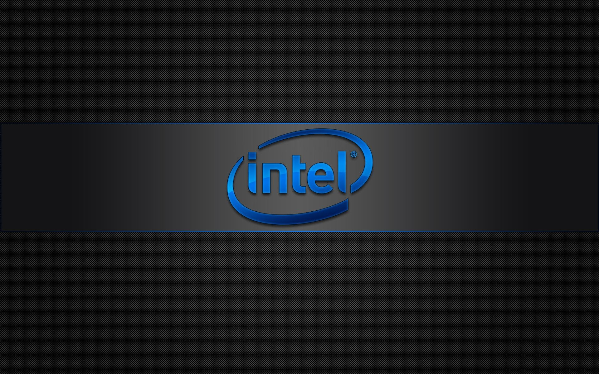 1920x1200 Intel Gaming Images 08430