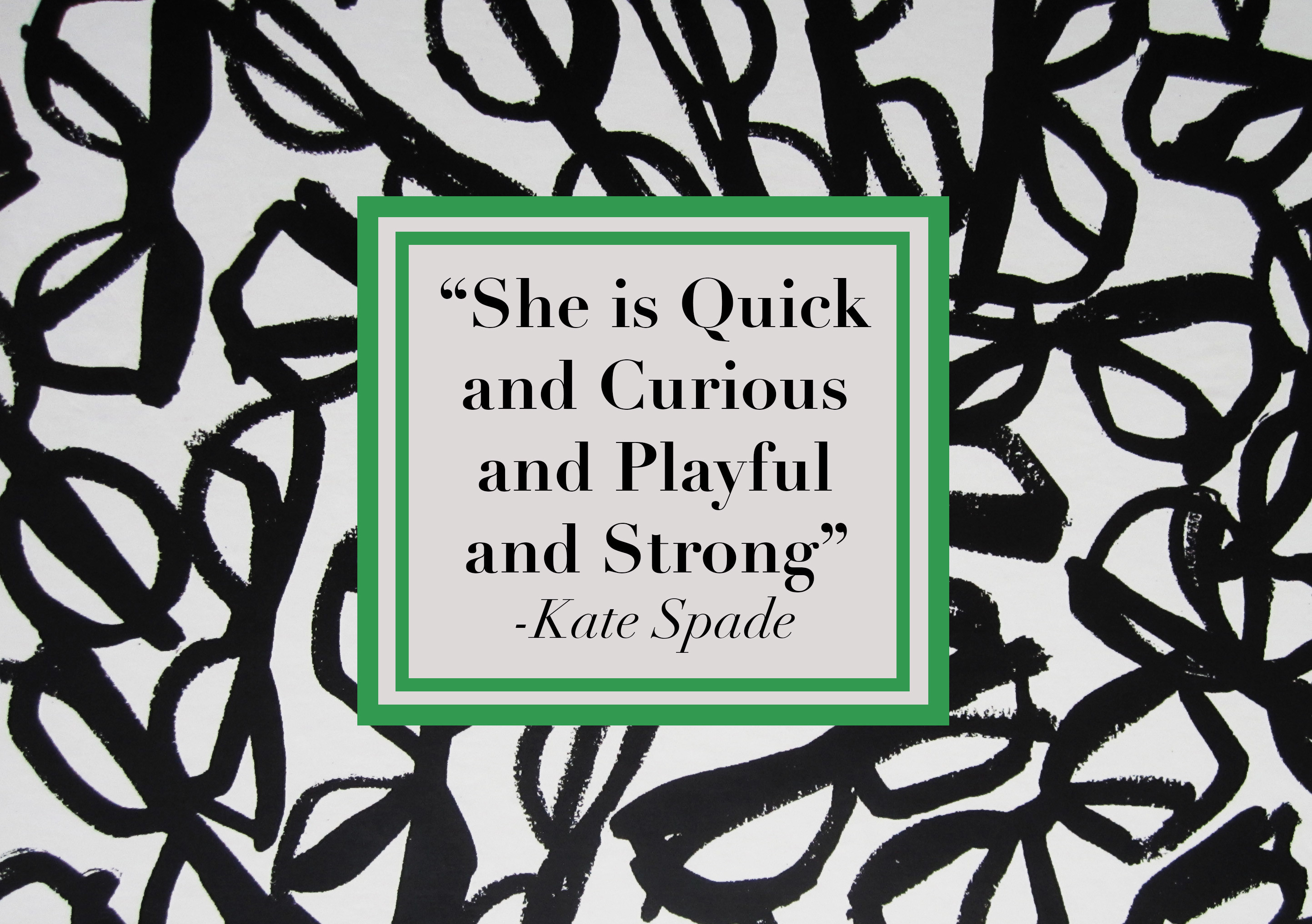 2886x2034 447 best images about <b>Kate Spade</b> ...