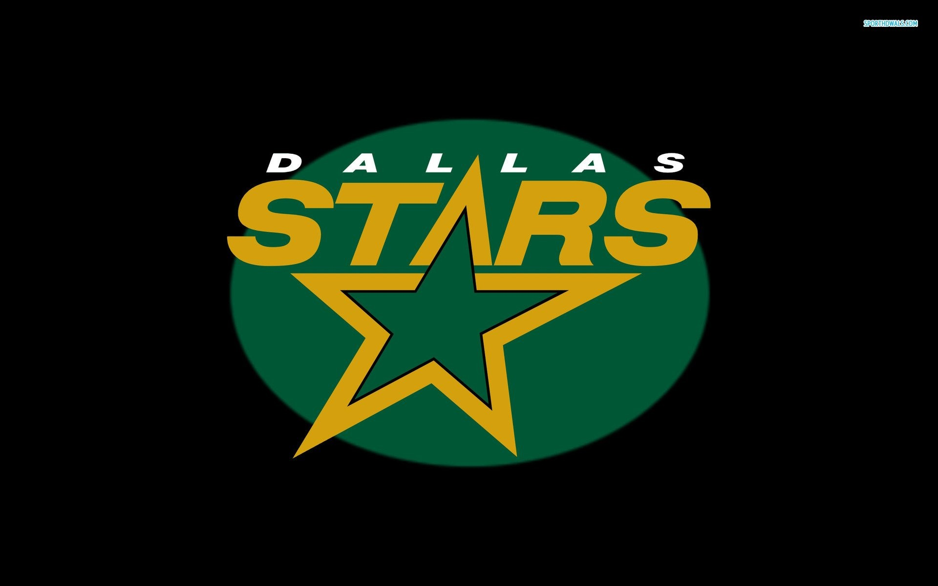 1920x1200 ... dallas stars wallpaper 634741 walldevil ...