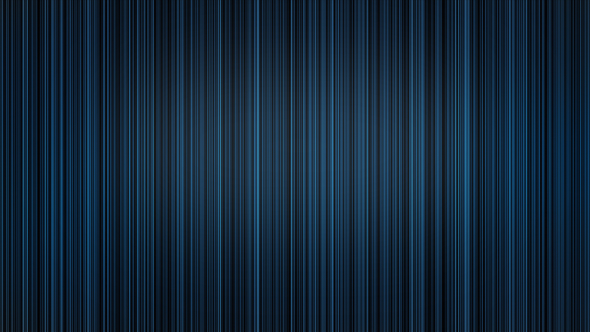 1920x1080 Royal Blue, Wallpaper, Elegant Background, Hexo