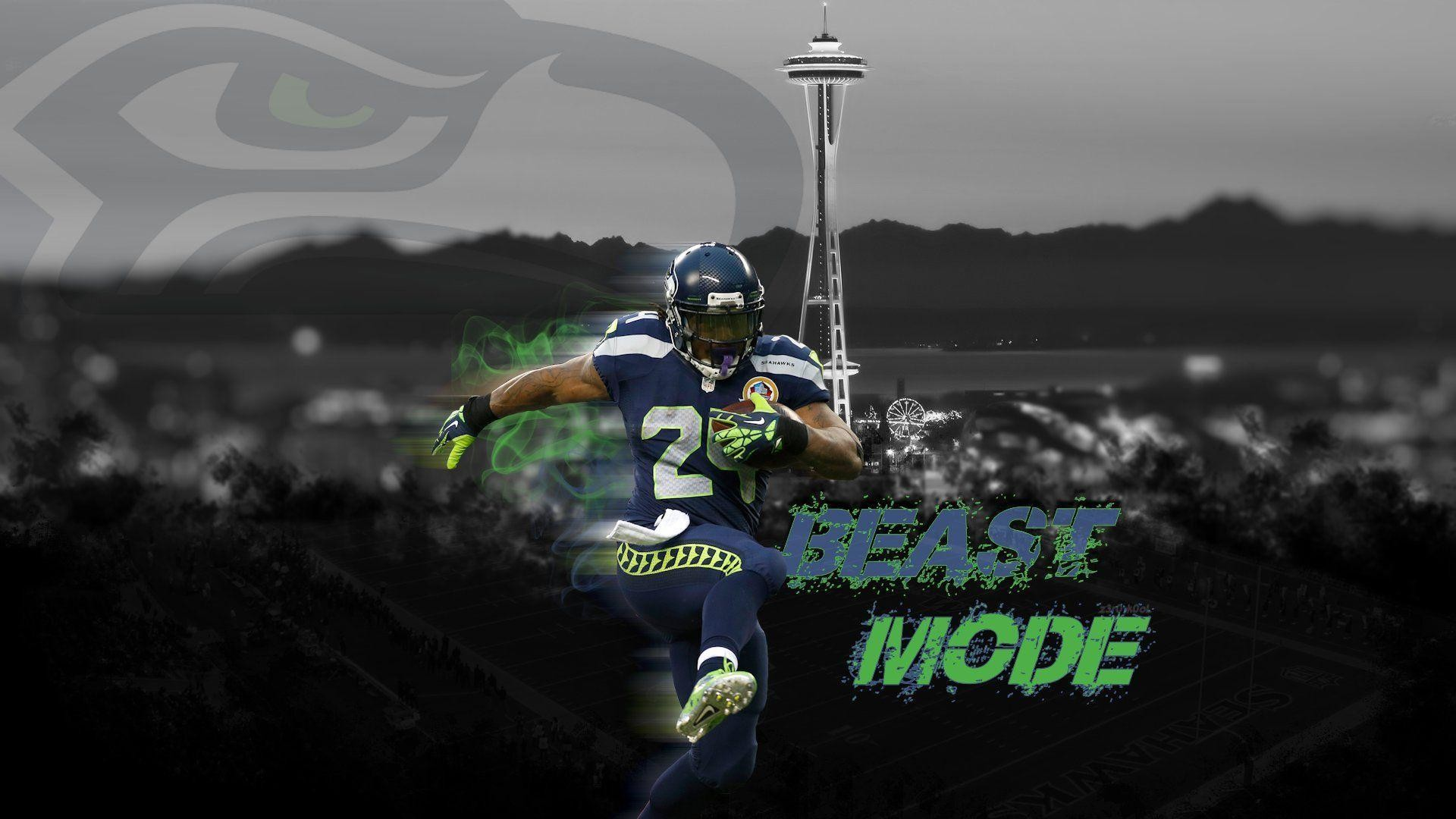 1920x1080 Top Seattle Seahawks Photos and Pictures, Seattle Seahawks 4K .
