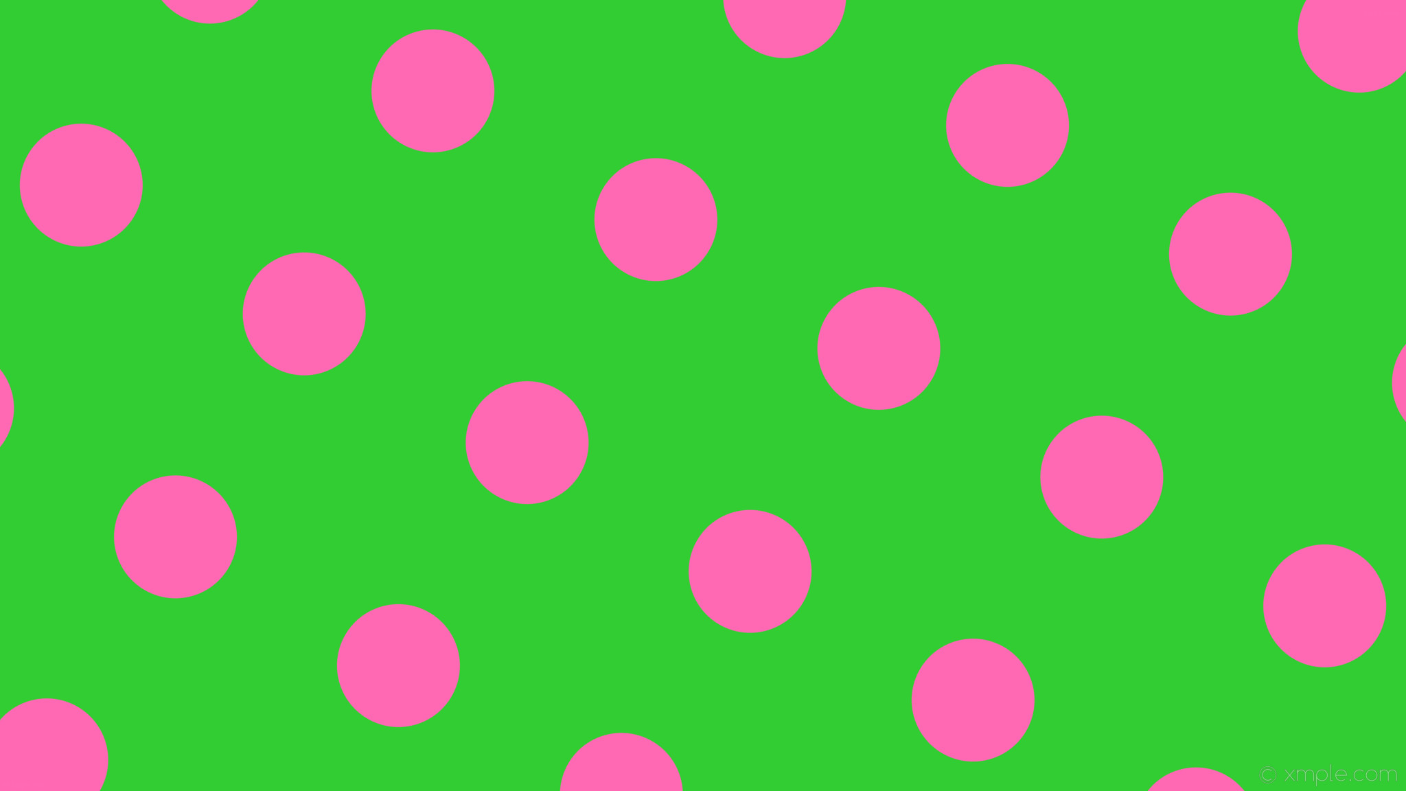 Pink And Lime Green Wallpaper 75 Images