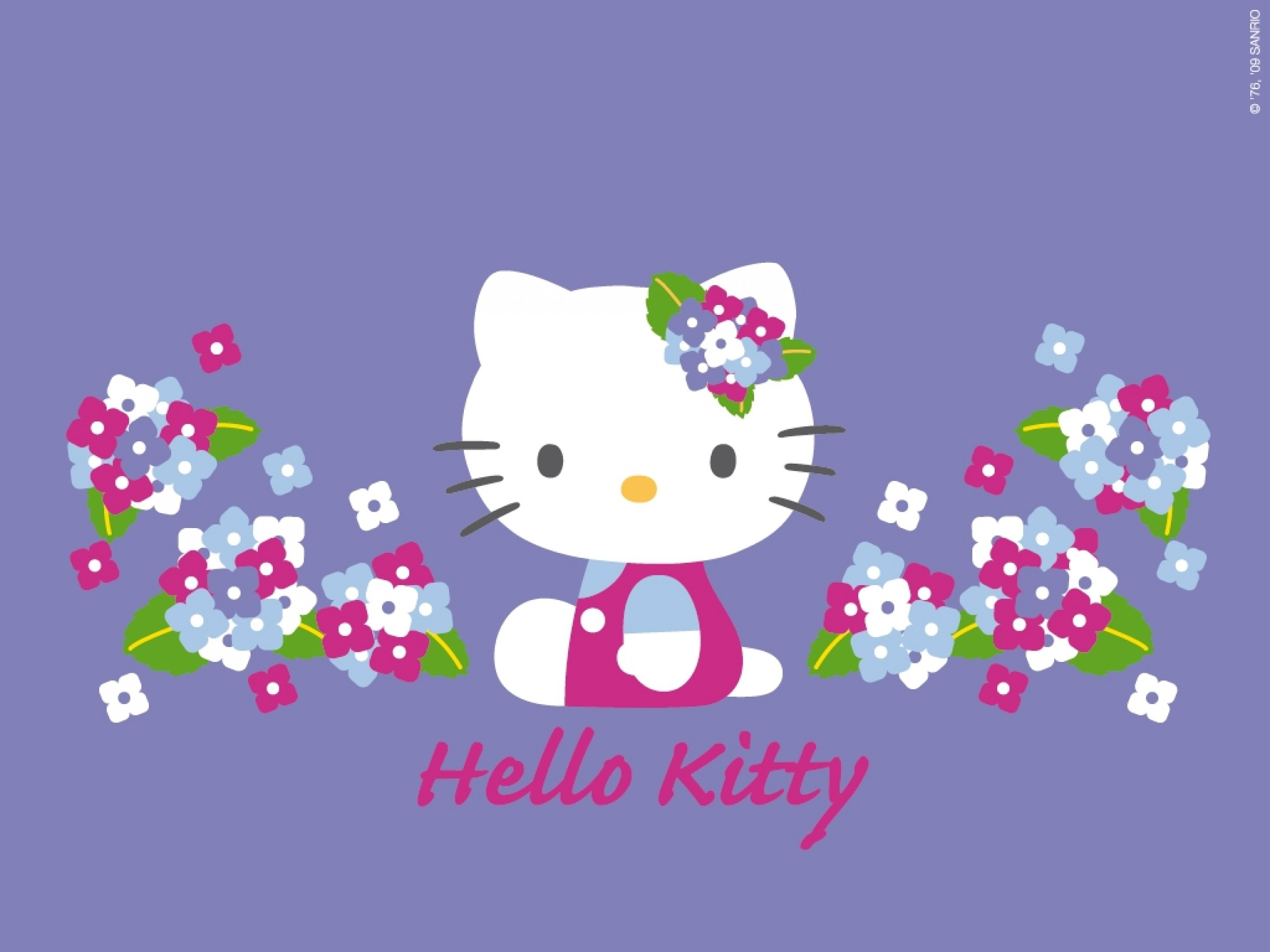 Good Wallpaper Hello Kitty Panda - 815837-wallpaper-hello-kitty-gif-2560x1920-meizu  HD_198668.jpg