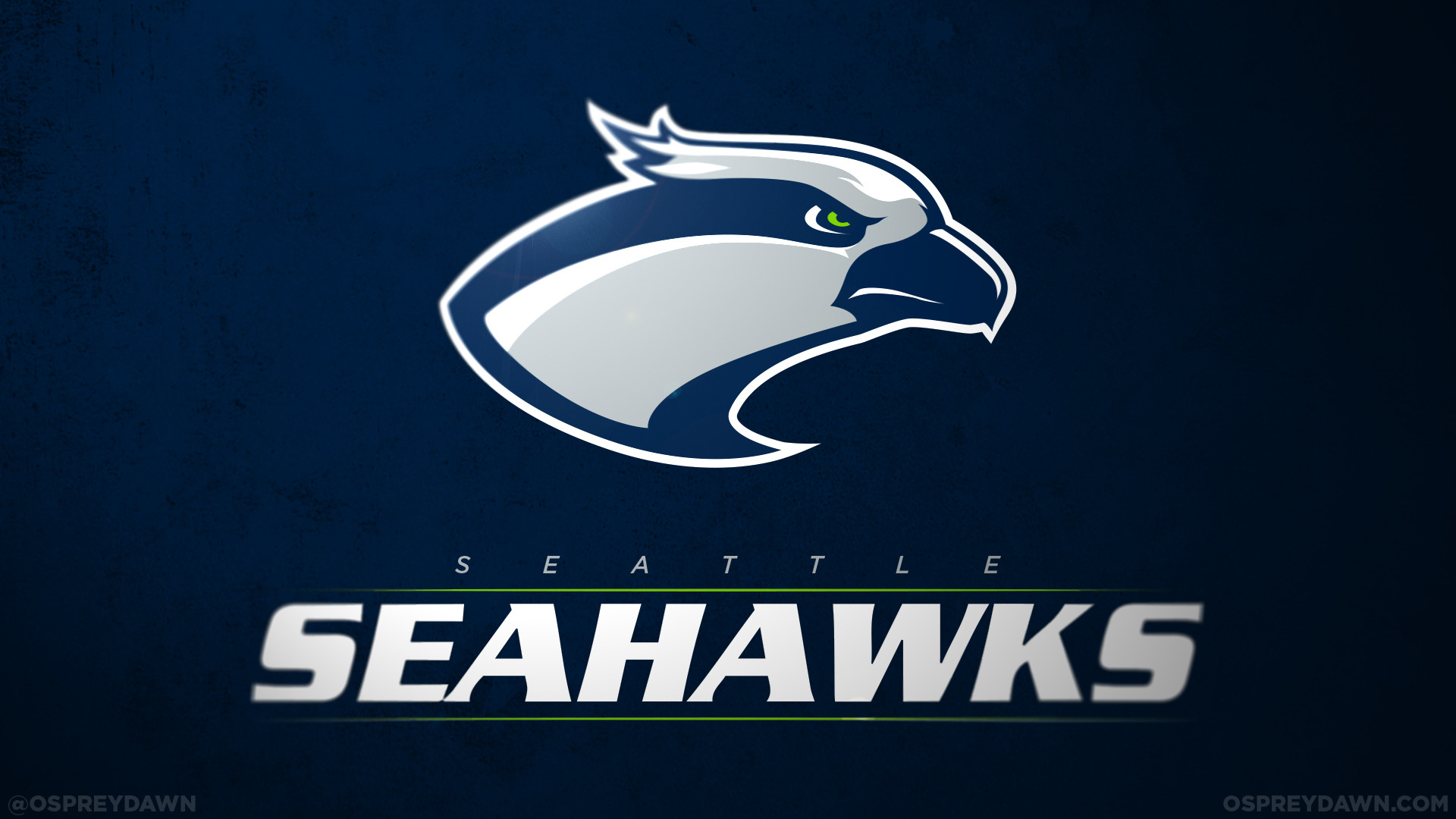 1920x1080 8. seattle seahawks wallpaper7