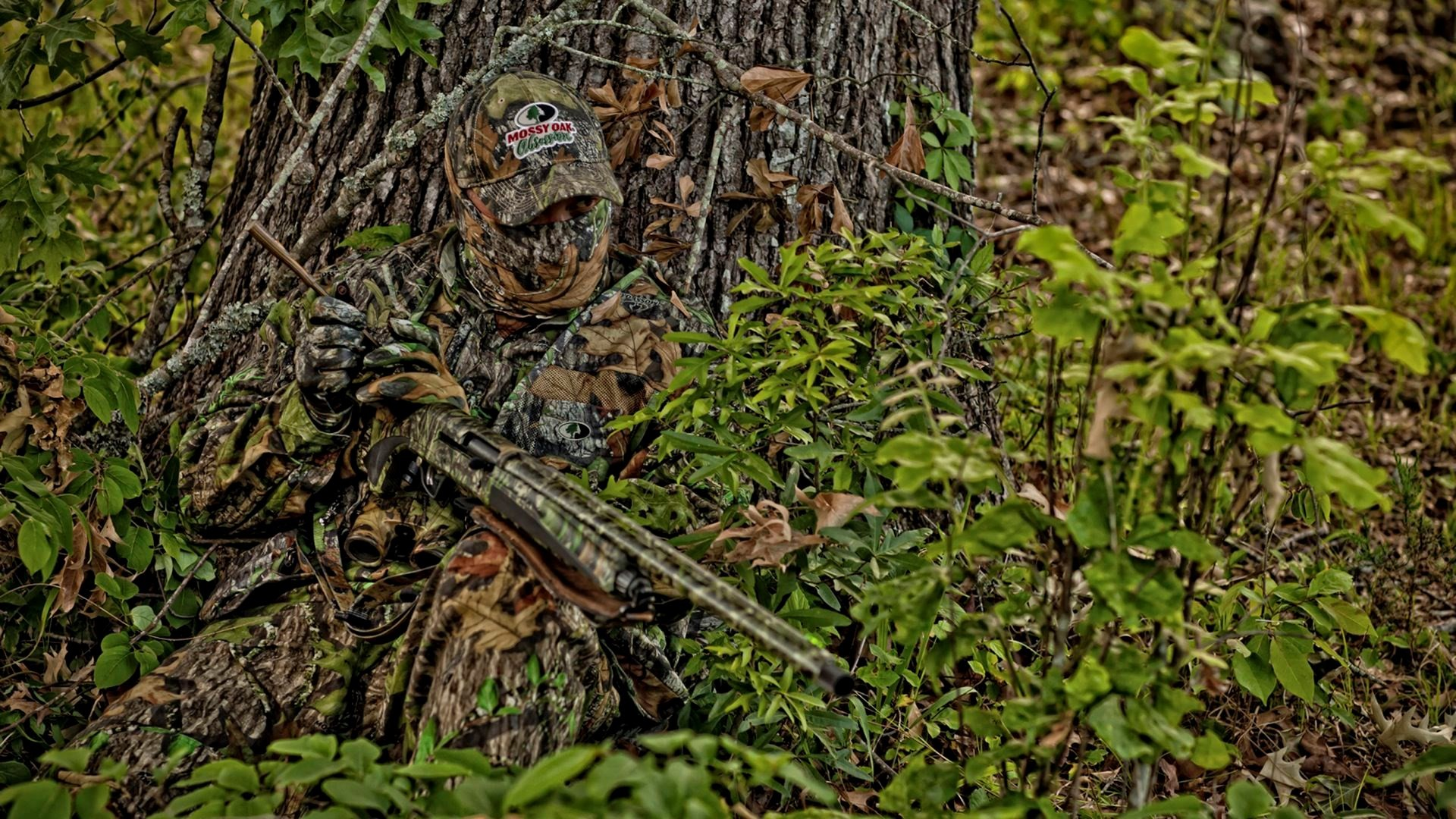 1920x1080 realtree camo mossy oak obsession wallpaper