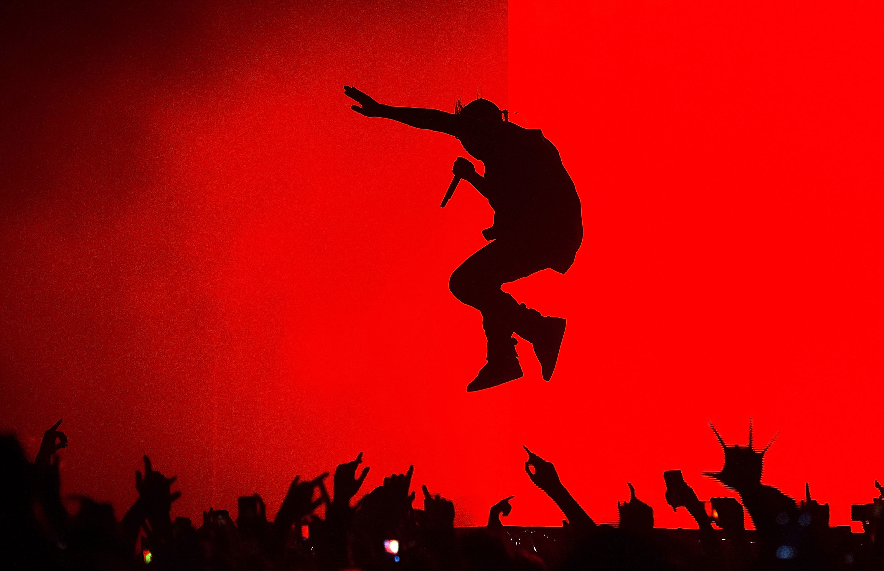 3000x1936 455307854 10 Kanye West The Yeezus Tour SYDNEY