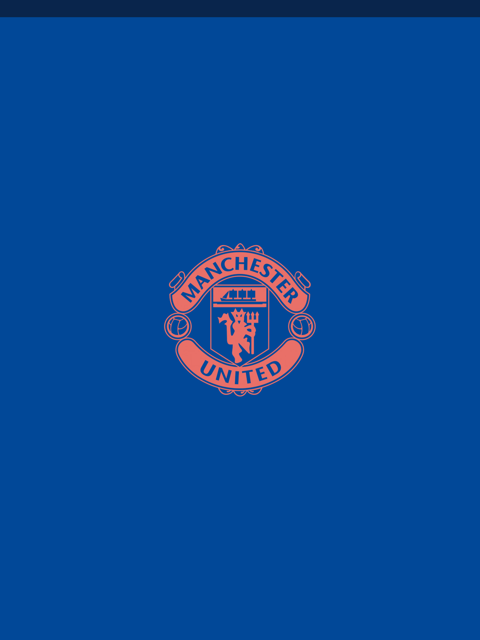 1920x1200 Manchester United HD Wallpapers