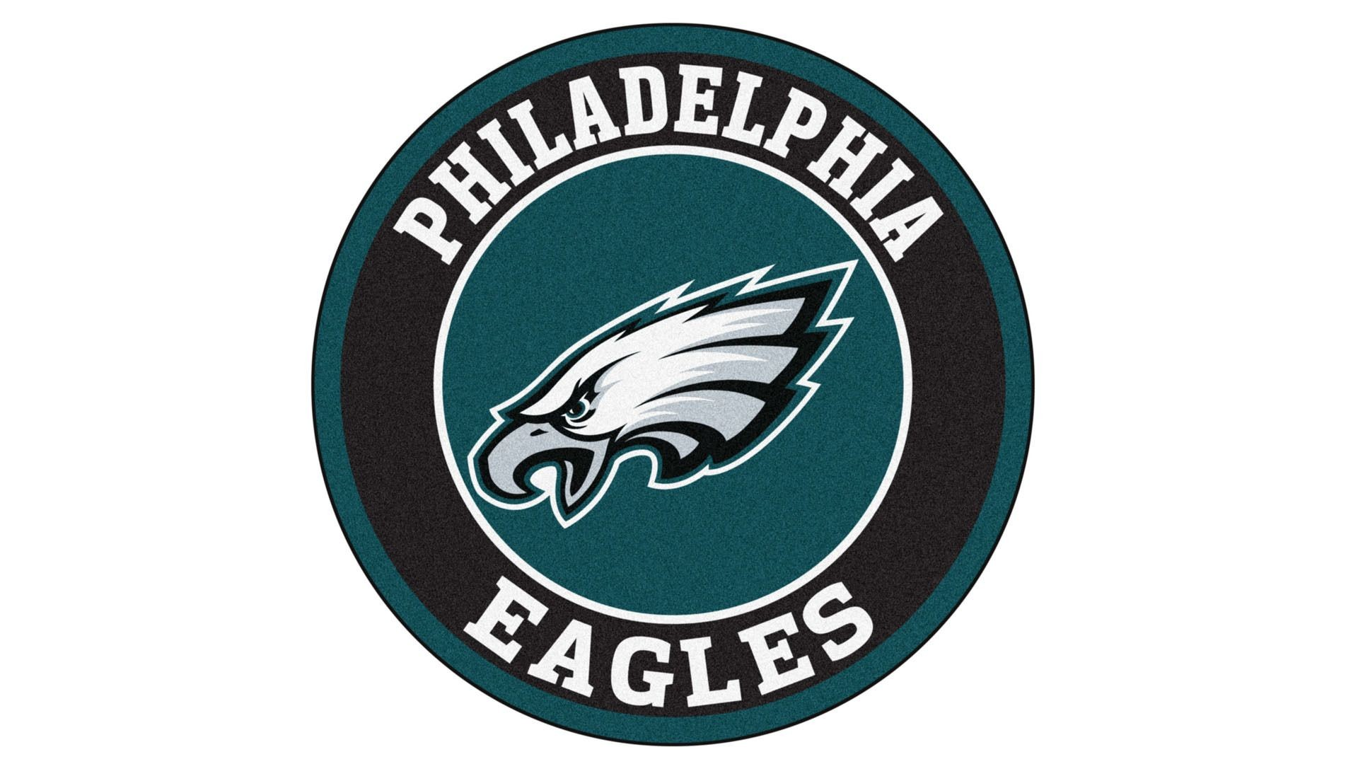 1920x1080 philadelphia eagles wallpapers images photos pictures