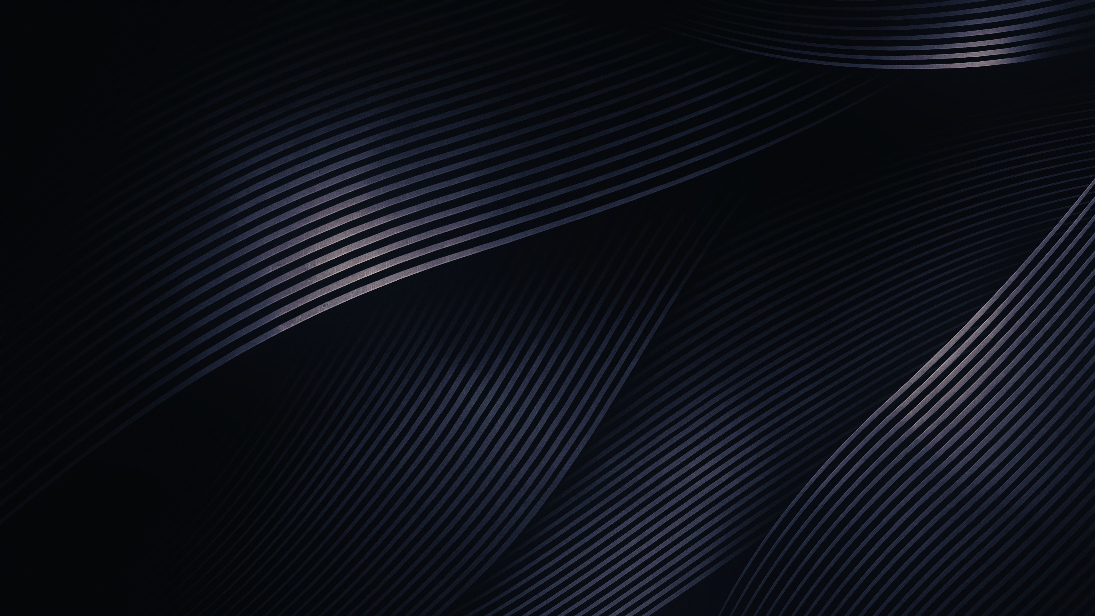 Black Wallpaper Texture 77 Images