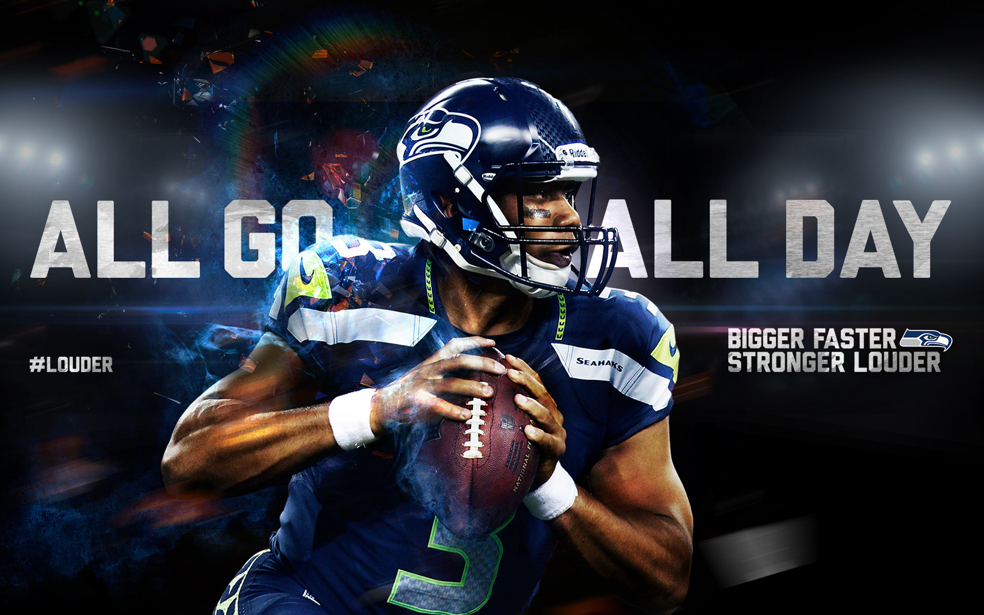 1920x1200 Seahawks – NFL Background :: Full (1080p) & Ultra HD .