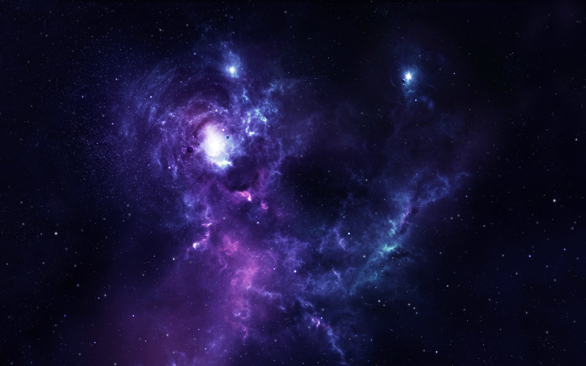 1920x1200 star wallpapers purple Cool. Â«Â«