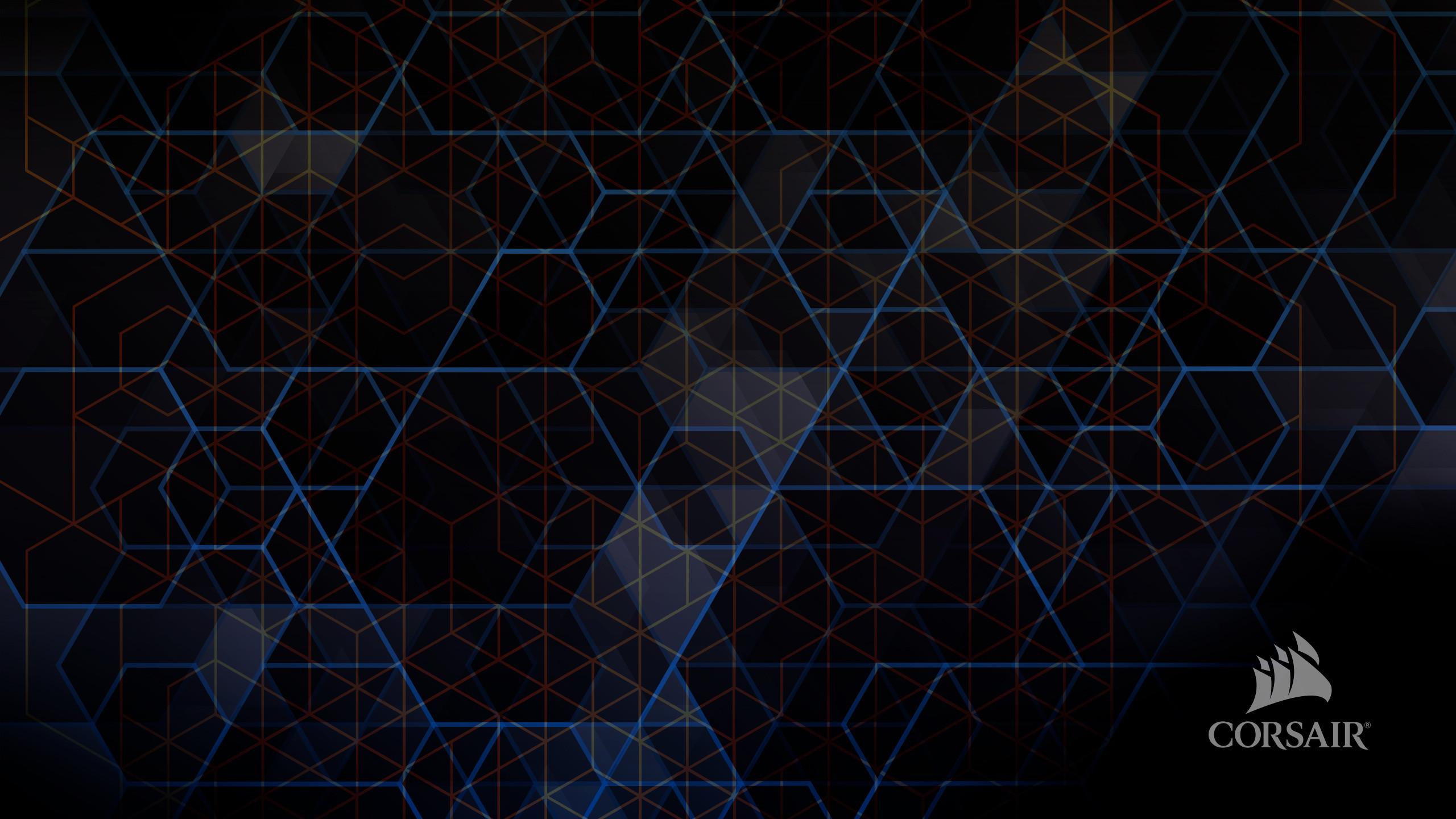2560x1440 wallpaper 81 images for Sfondi 2560x1440