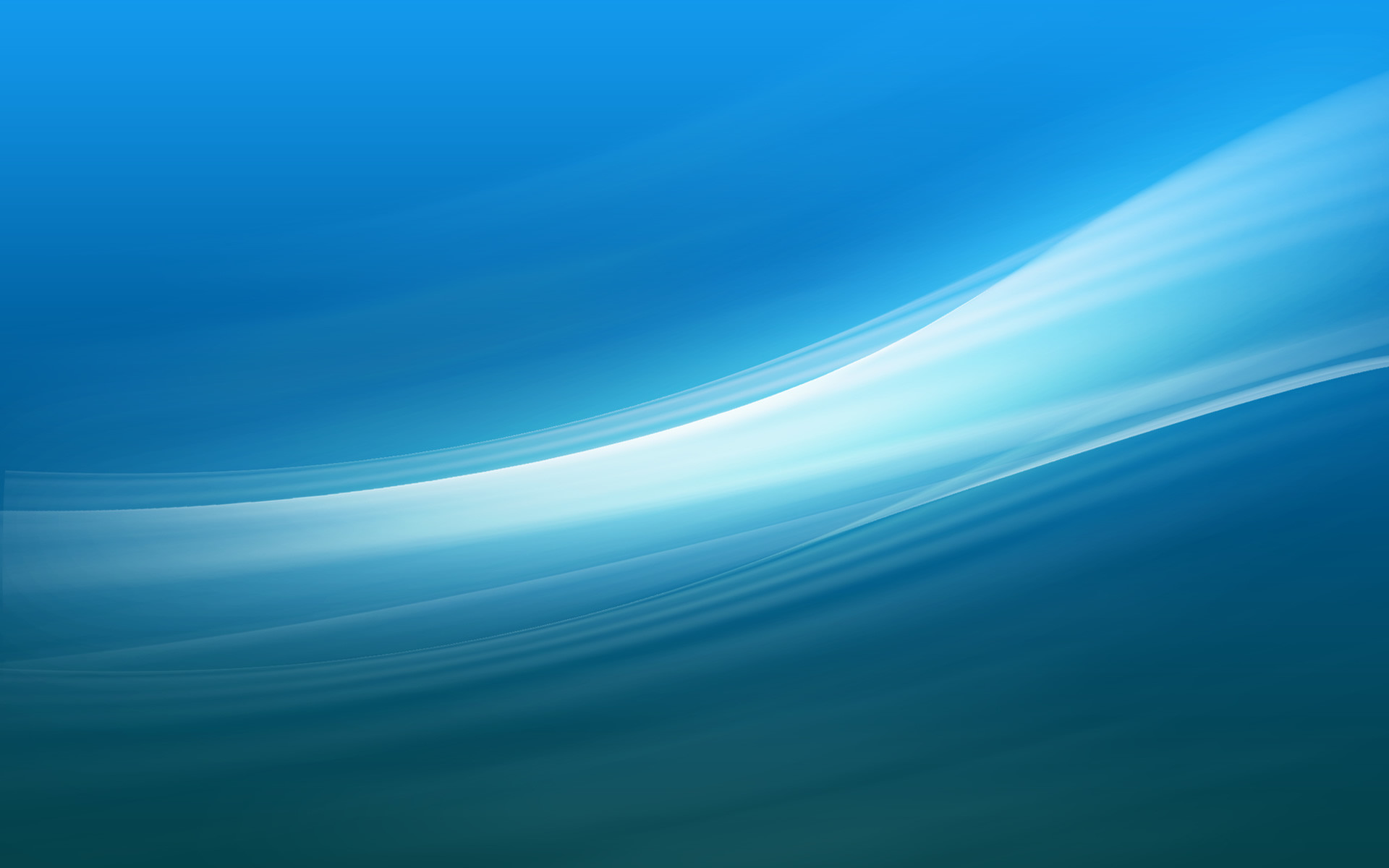 1920x1200 All Blue Wallpaper Desktop Wallpapers Blue Wallpapers)