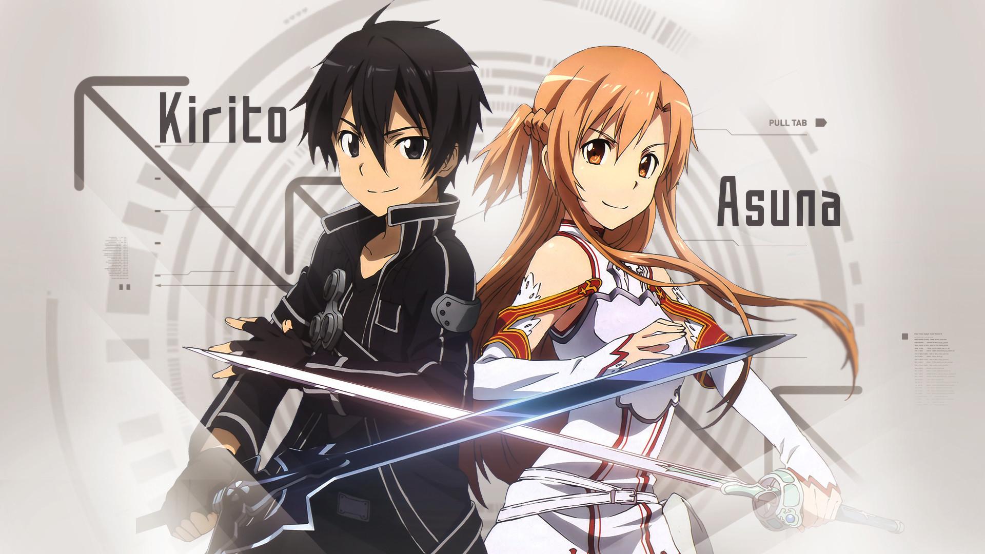 Sword Art Online Asuna Wallpaper 82 Images
