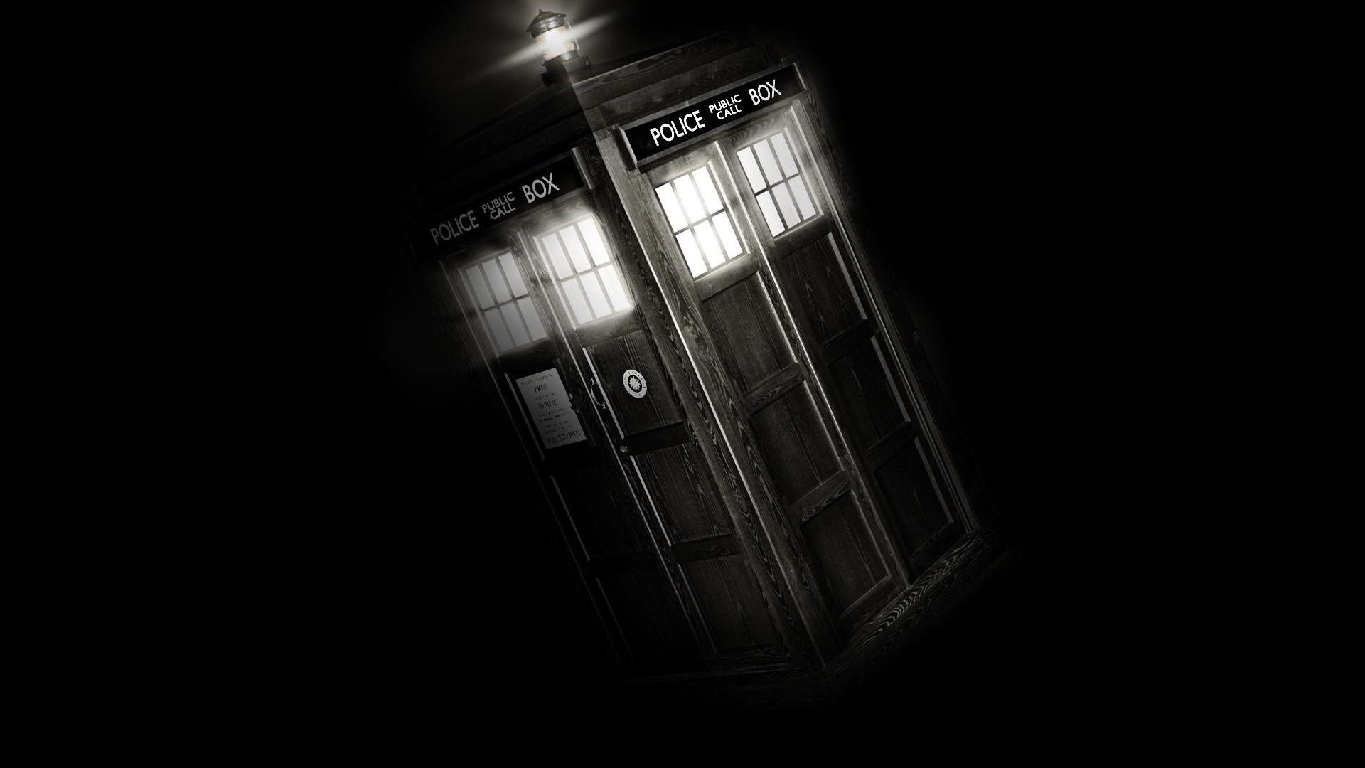 Doctor Who Desktop Wallpaper Hd: Doctor Who Desktop Wallpaper (64+ Images
