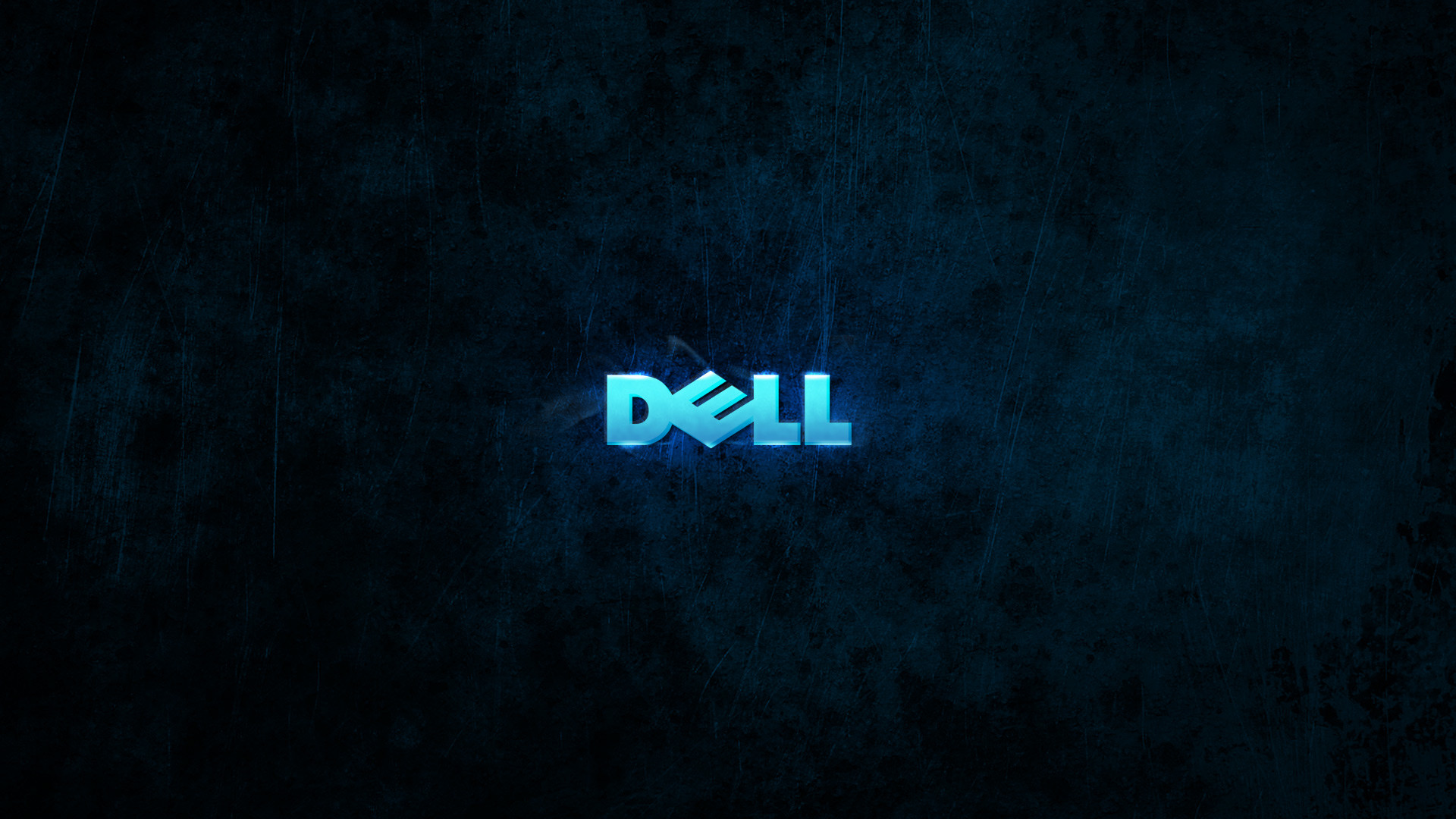 1920x1080 Dell Desktop Wallpaper25944