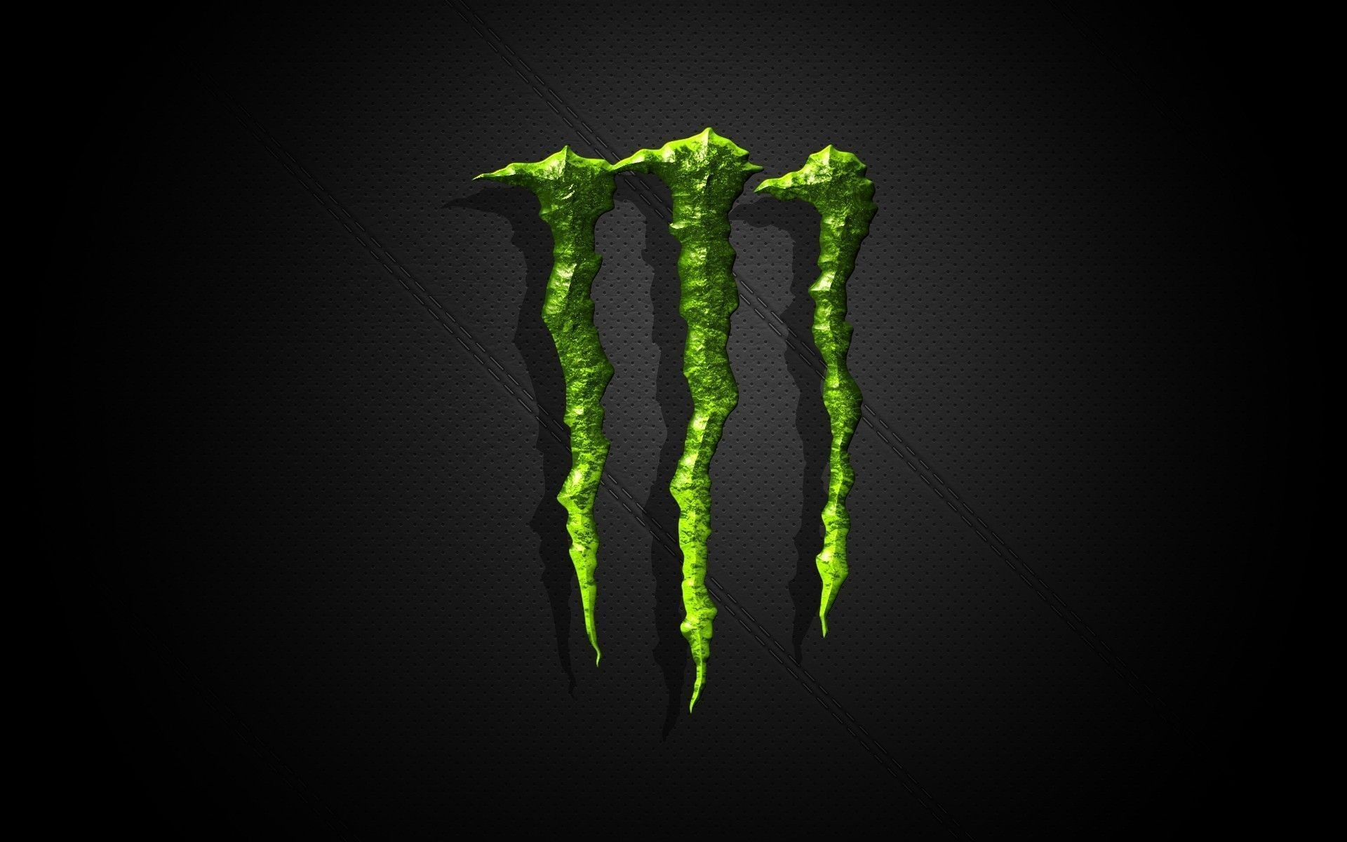 1920x1200  Monster Energy Wallpapers HD