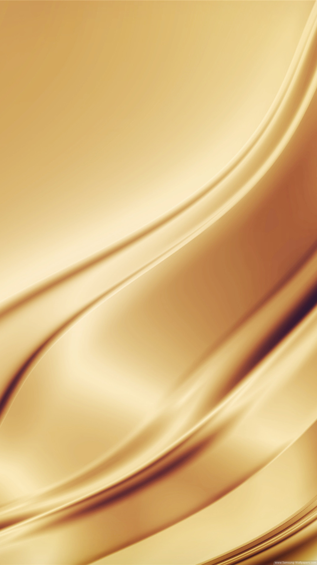 samsung wallpaper gold: Gold Wallpapers For Phone (68+ Images