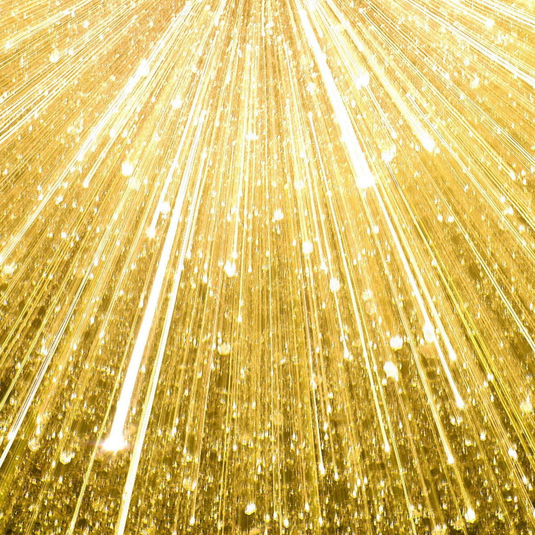 2048x2048 Wallpaper For Iphone 5s Gold