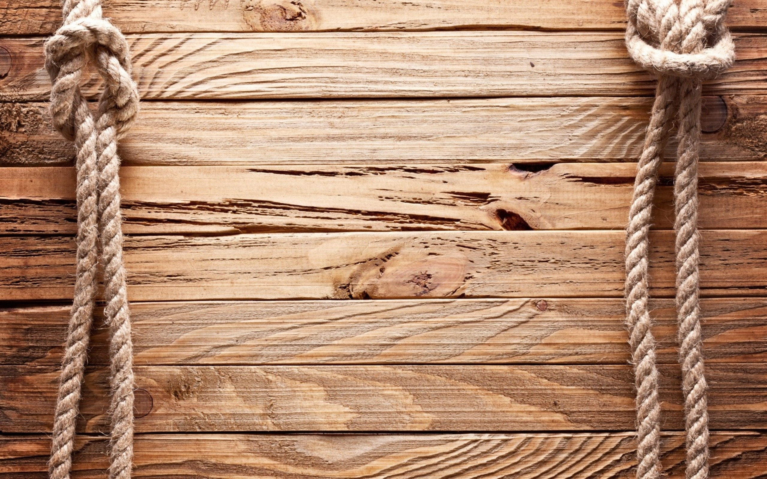 2560x1600 wood wallpaper mobile. Â«Â«