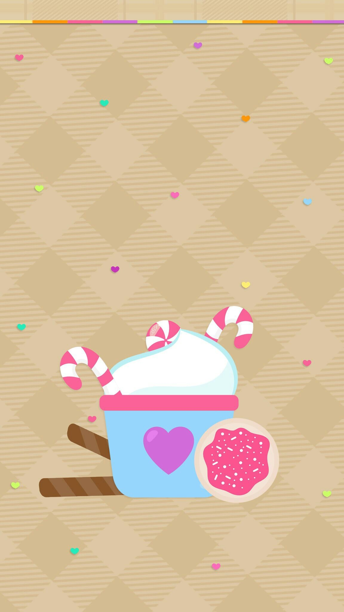 Cute Wallpapers For Phone Backgrounds 71 Images