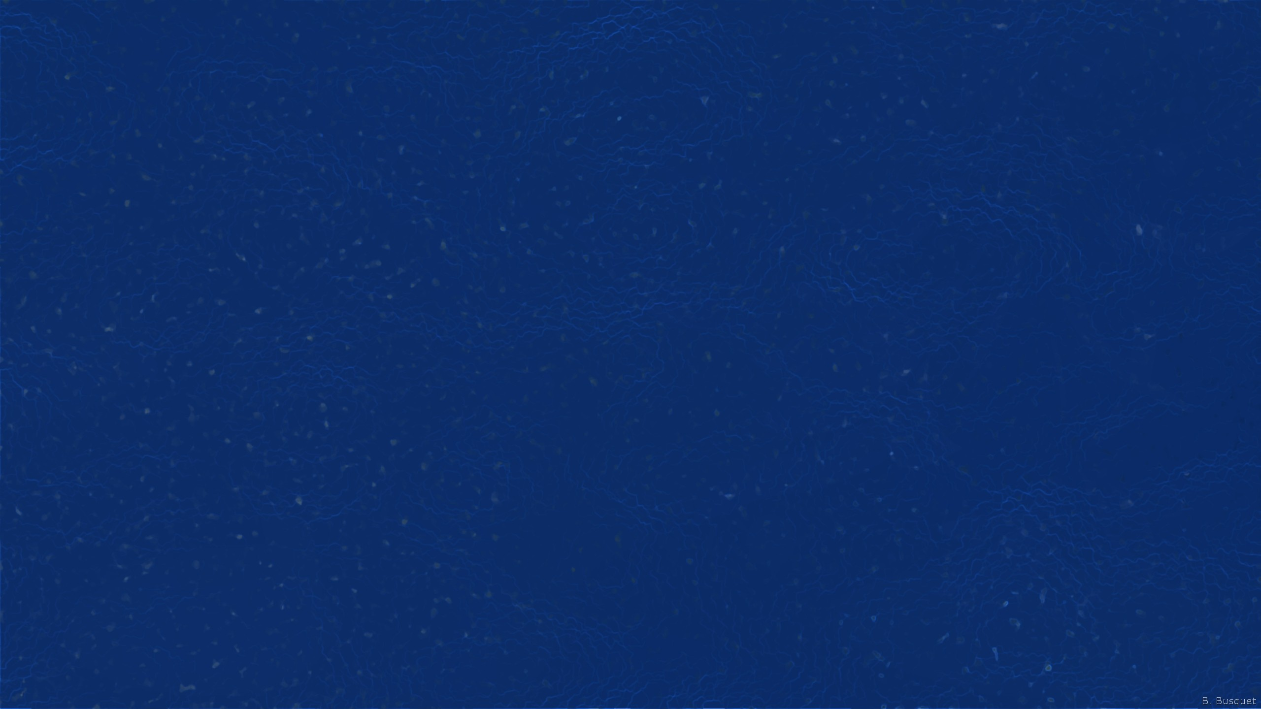 Dark Blue Wallpaper 81 Images