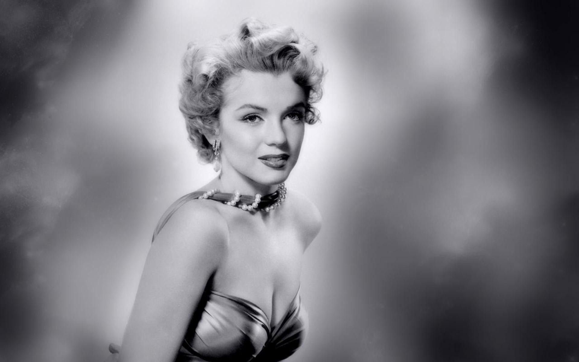 1920x1200 Top Marilyn Monroe Wallpaper Form Images for Pinterest