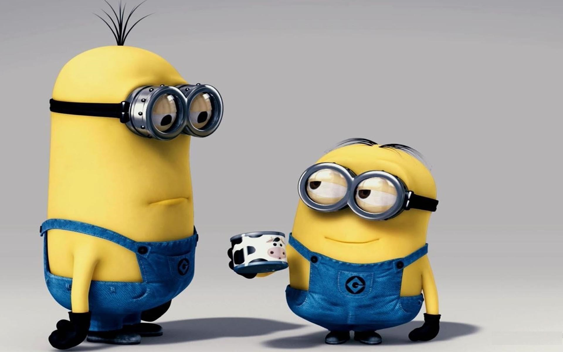 1920x1200 funny-minions-wallpaper-hd-wallpapers-funny-minions-wallpaper-