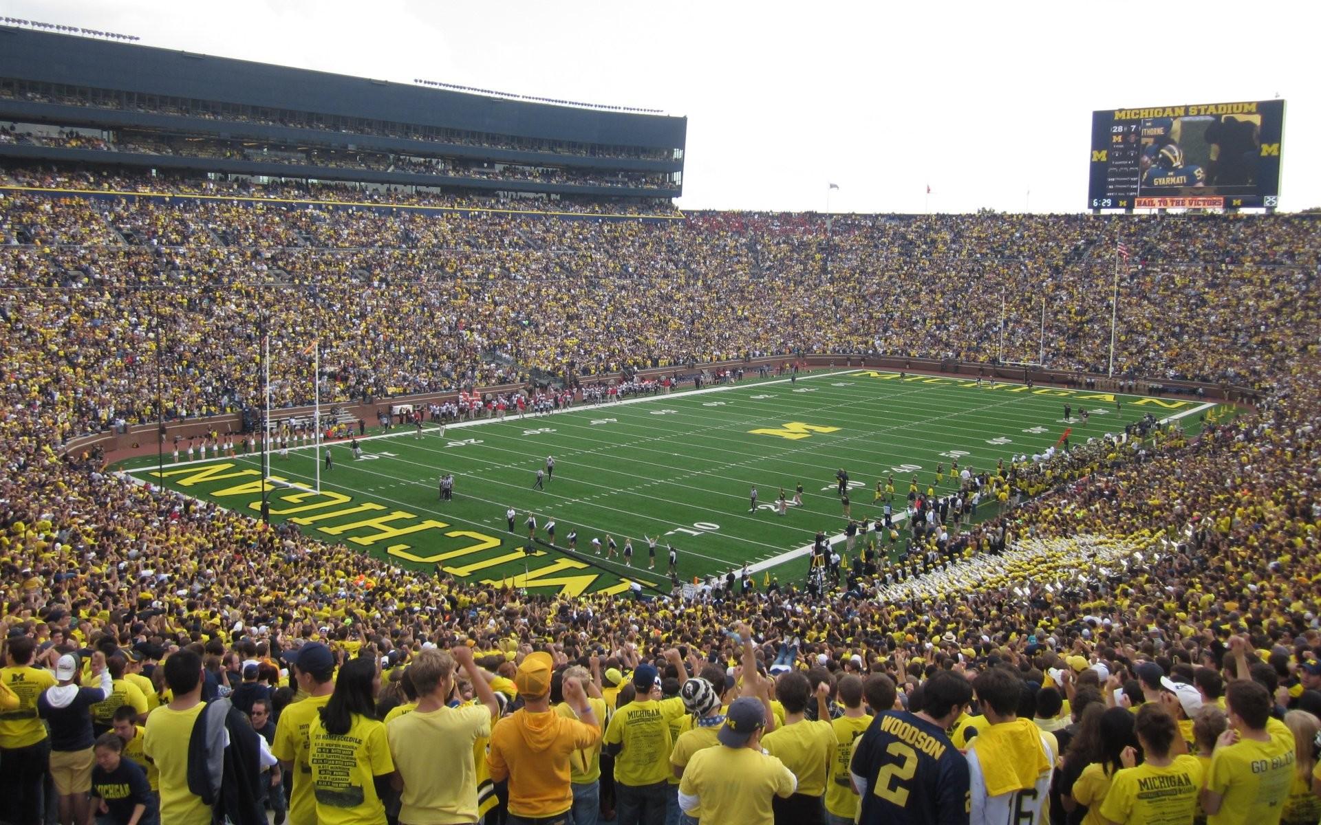 Michigan State University Wallpapers: Michigan State Football Wallpaper HD (73+ Images