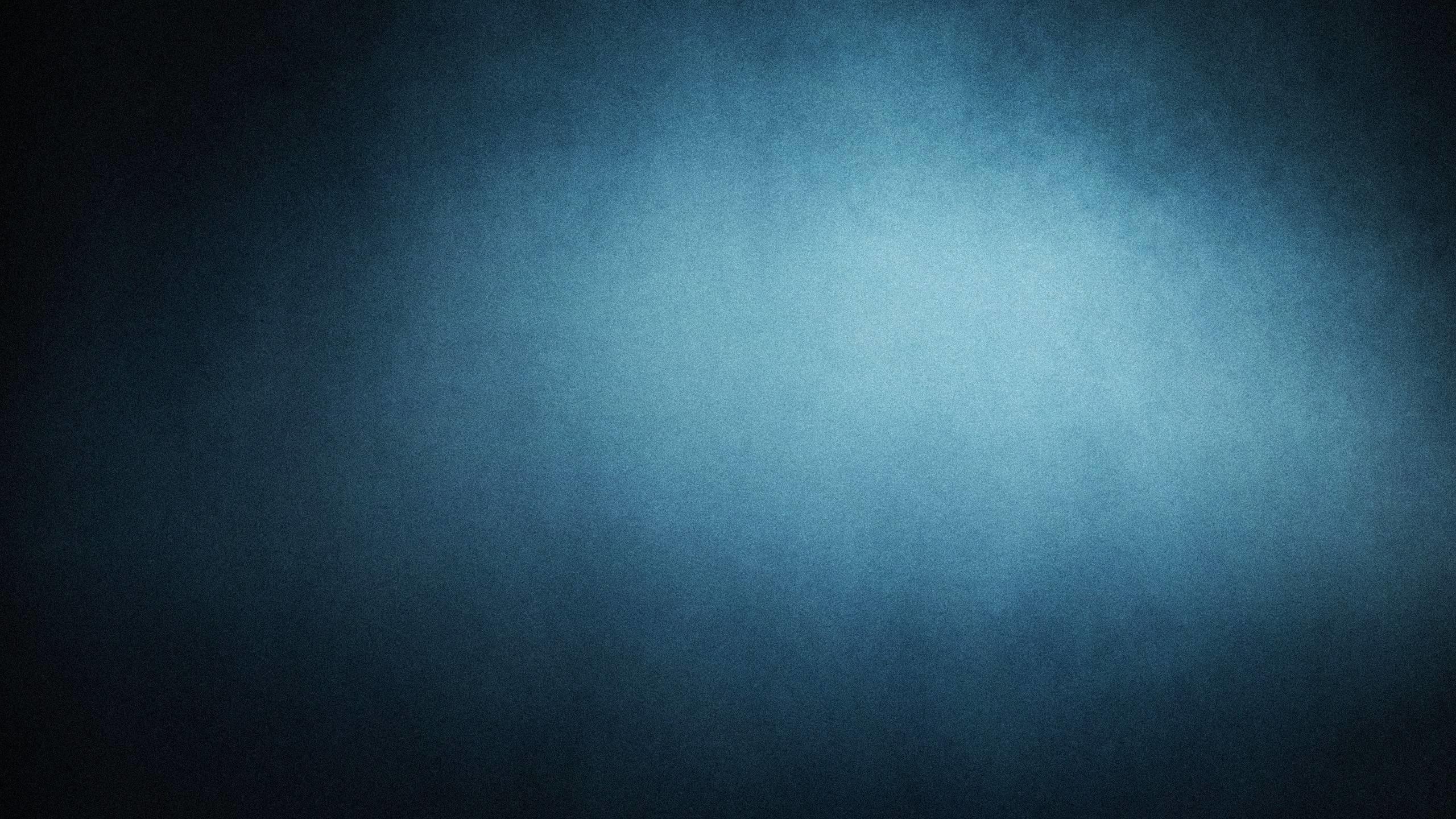 2560x1440 blue texture wallpaper 1211 textures pinterest textured wallpaper