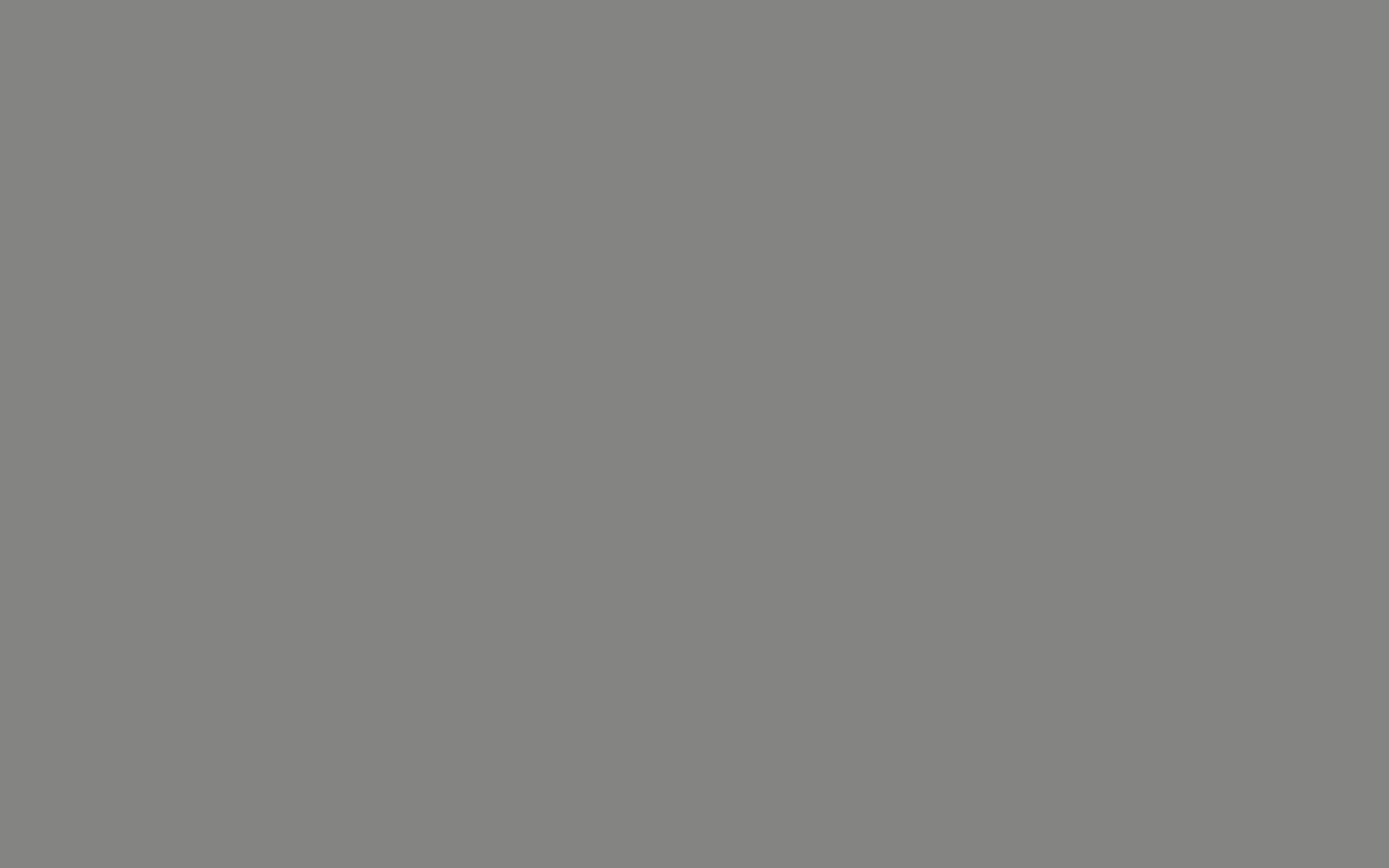 Solid Gray Wallpaper 50 Images