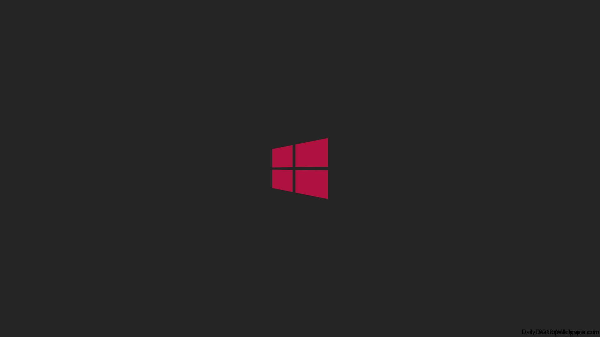 Free Sports Logo Image Hd Wallpapers Windows Amazing 4k: Windows 10 Logo HD Wallpaper (74+ Images