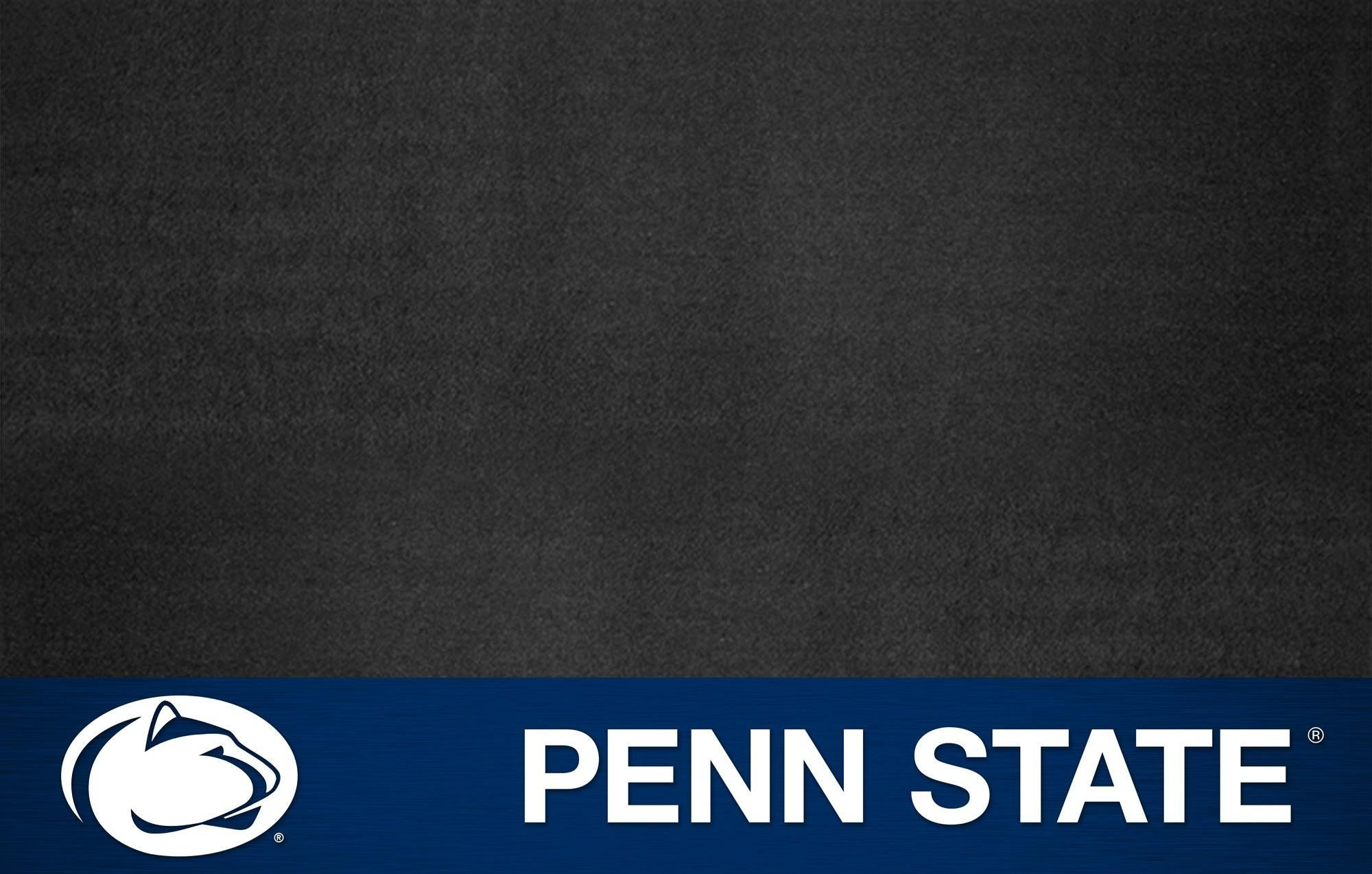 2000x1273 PENN STATE NITTANY LIONS college football wallpaper