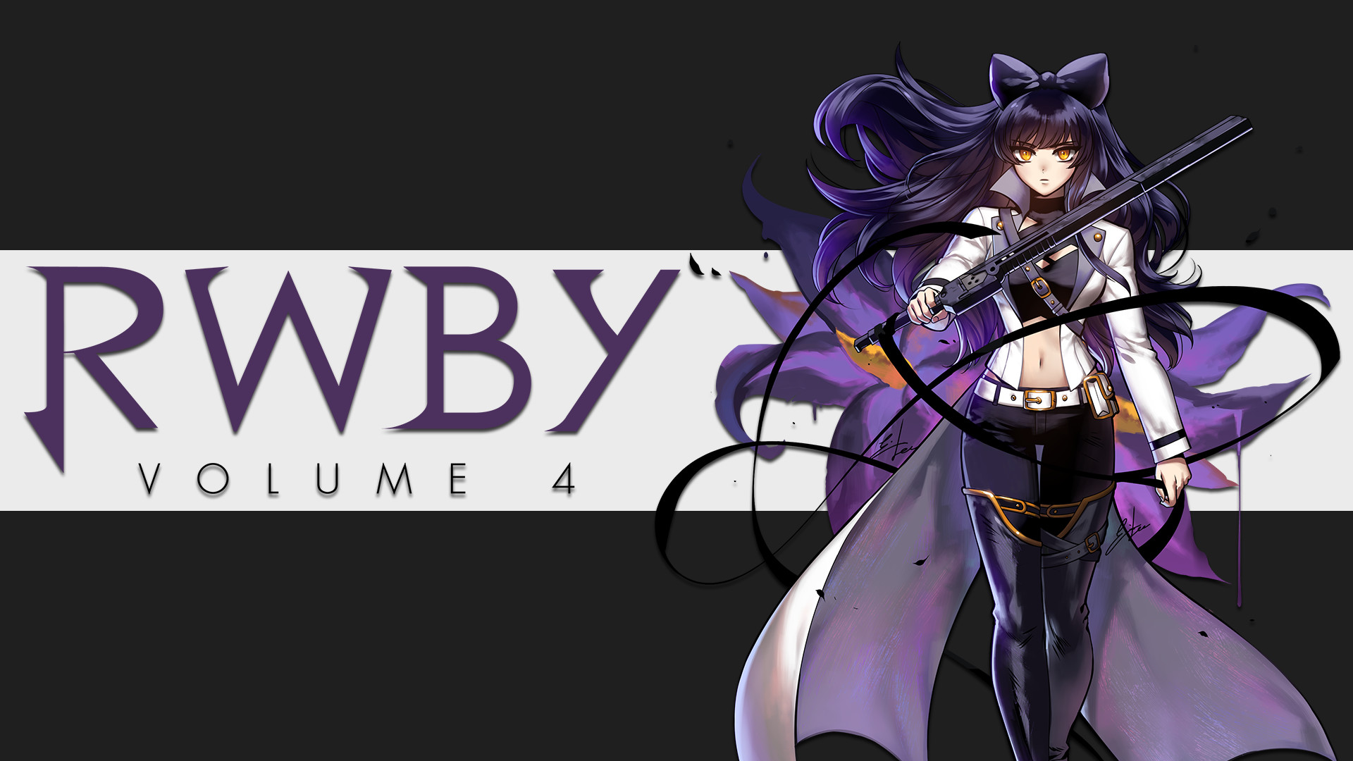 1920x1080 Blake Belladonna by jimrichards42 Blake Belladonna by jimrichards42