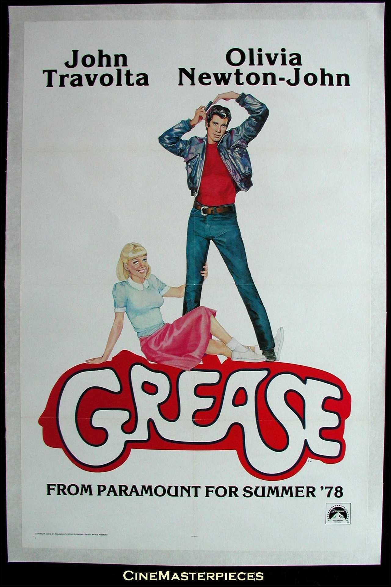 1281x1920 Grease