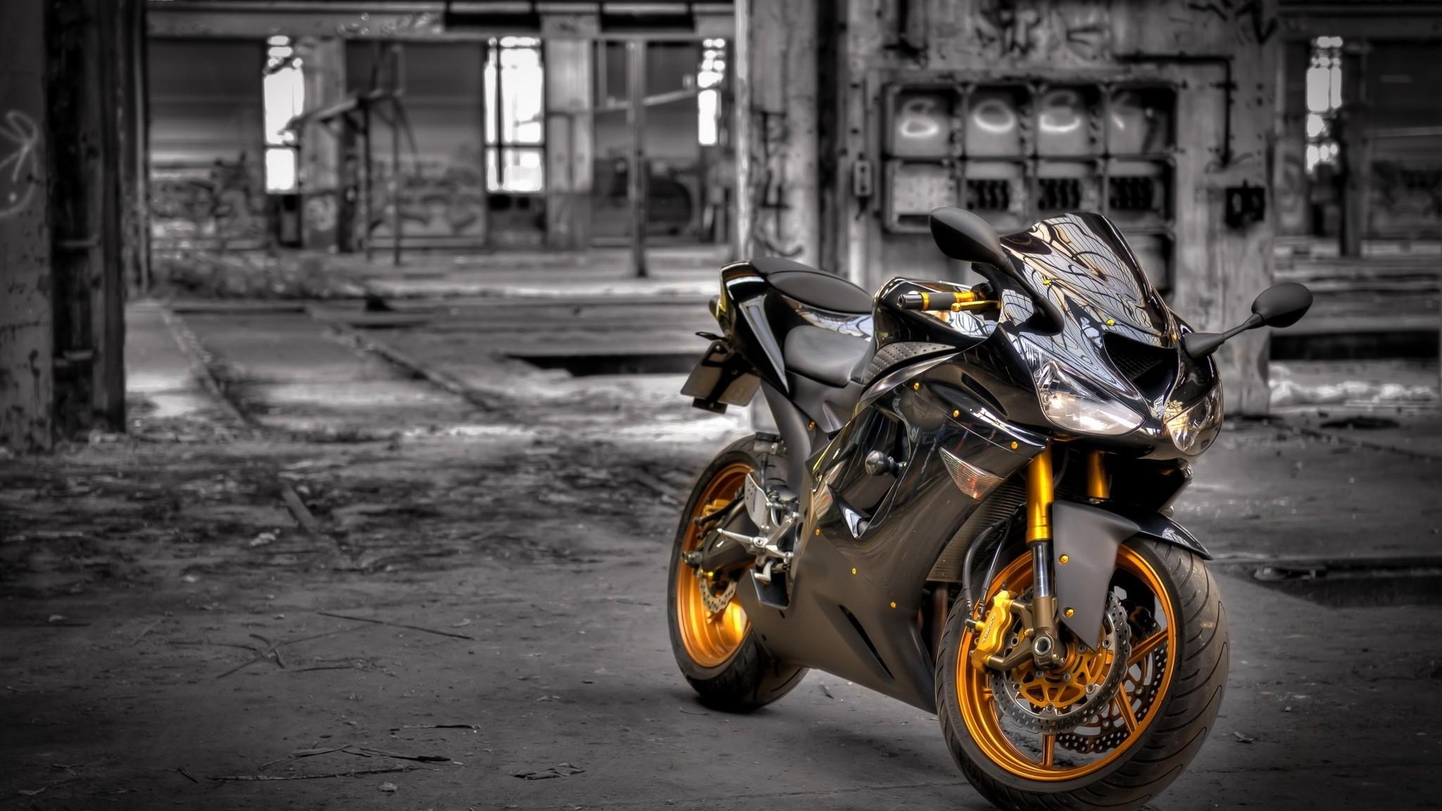 2000x1250 Kawasaki Ninja H2r 11